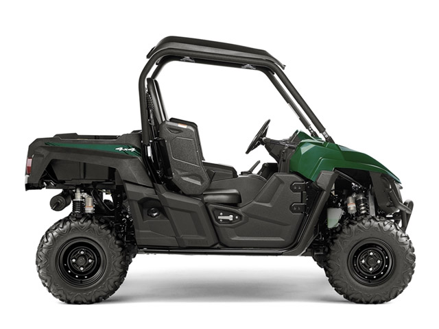 2016 yamaha wolverine r spec eps review top speed for Top speed of yamaha wolverine side by side