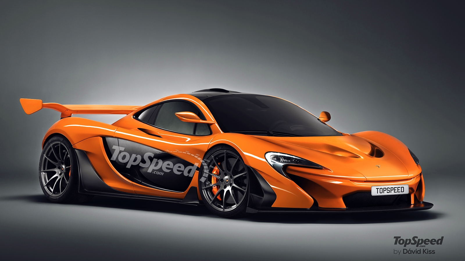 2017 mclaren p1 lm review top speed. Black Bedroom Furniture Sets. Home Design Ideas
