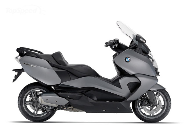 2015 bmw c 650 gt picture 626150 motorcycle review. Black Bedroom Furniture Sets. Home Design Ideas