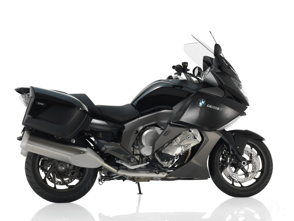 2015 Bmw Cycle K1600 Gtl For Sale Autos Post