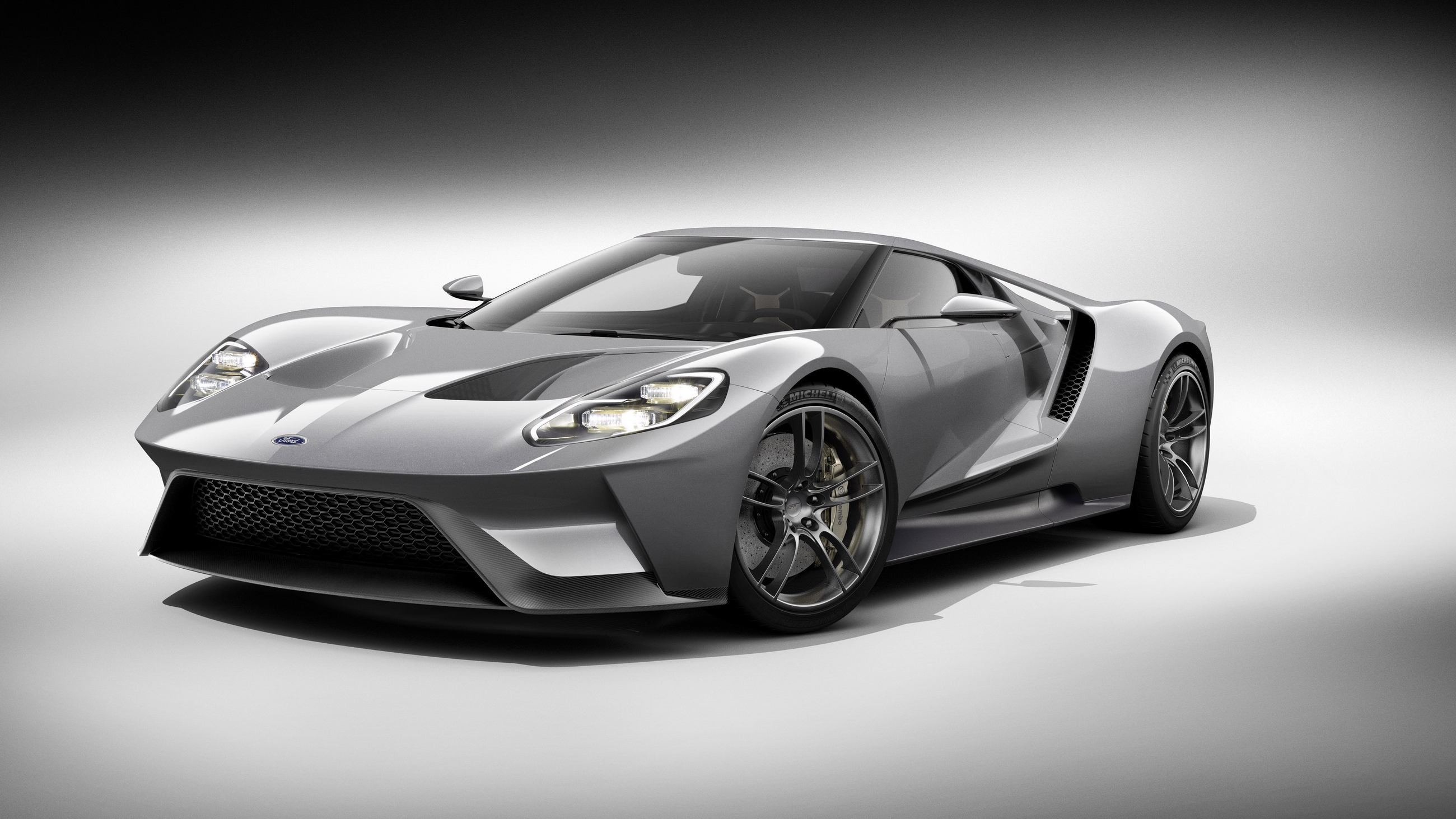 ford teams with dowaksa to develop low cost carbon fiber top speed. Black Bedroom Furniture Sets. Home Design Ideas
