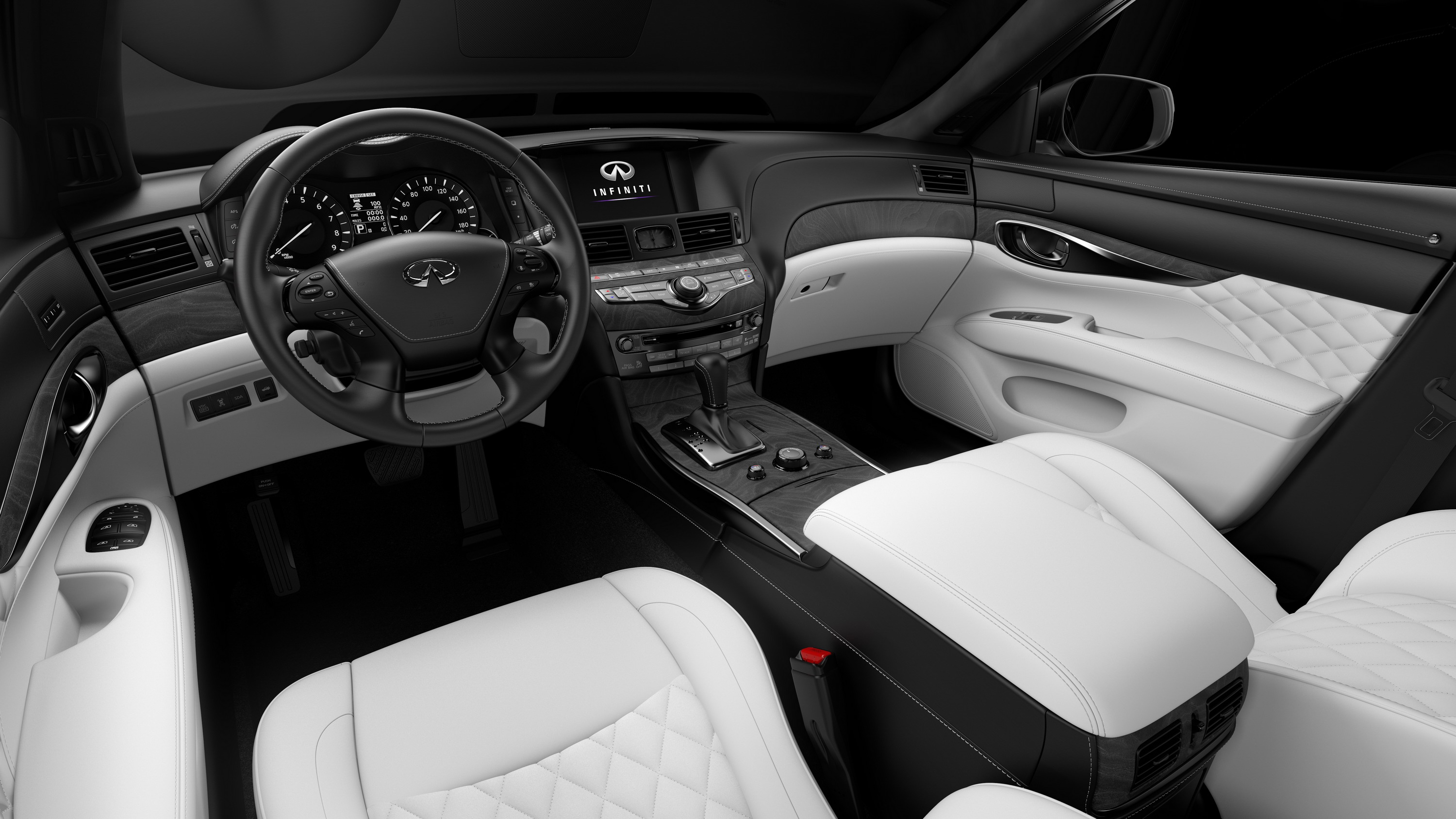 here gallery revealed prices are finally photos infiniti news us infinity u autoevolution s the for photo