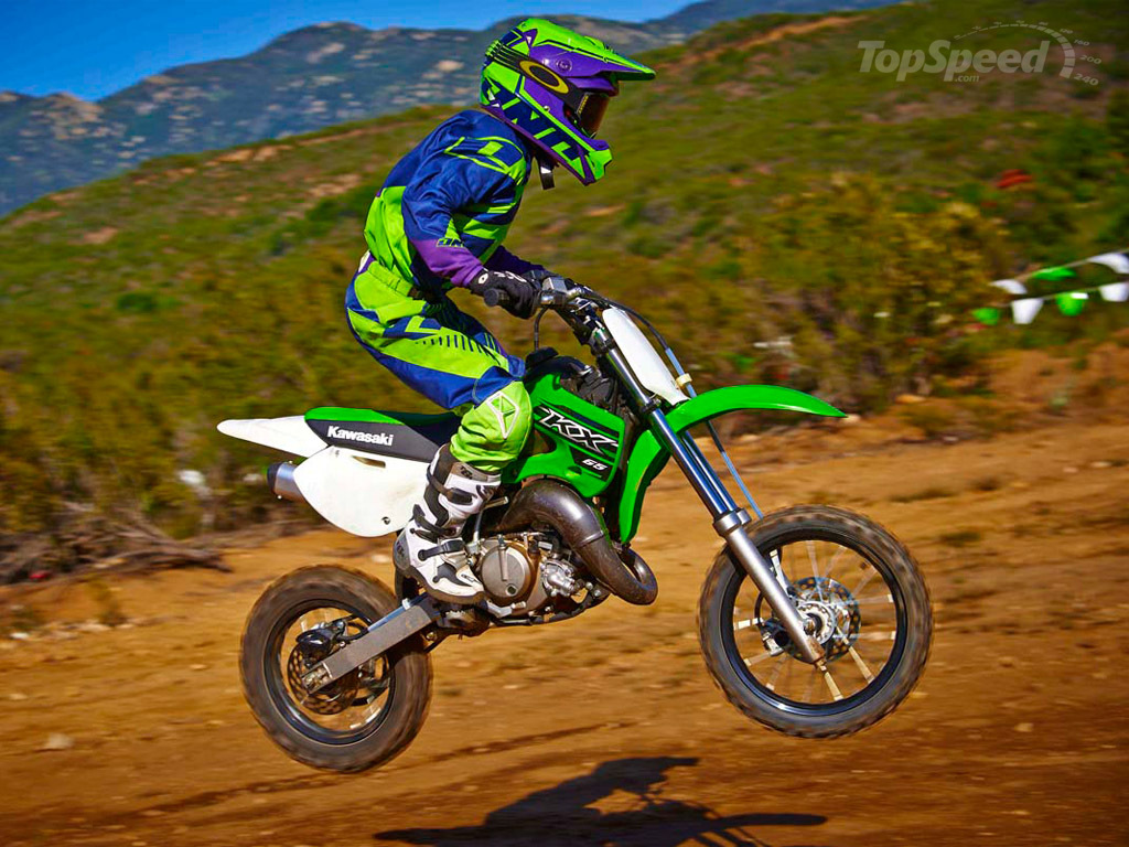 2015 kawasaki kx 65 picture 625034 motorcycle review. Black Bedroom Furniture Sets. Home Design Ideas