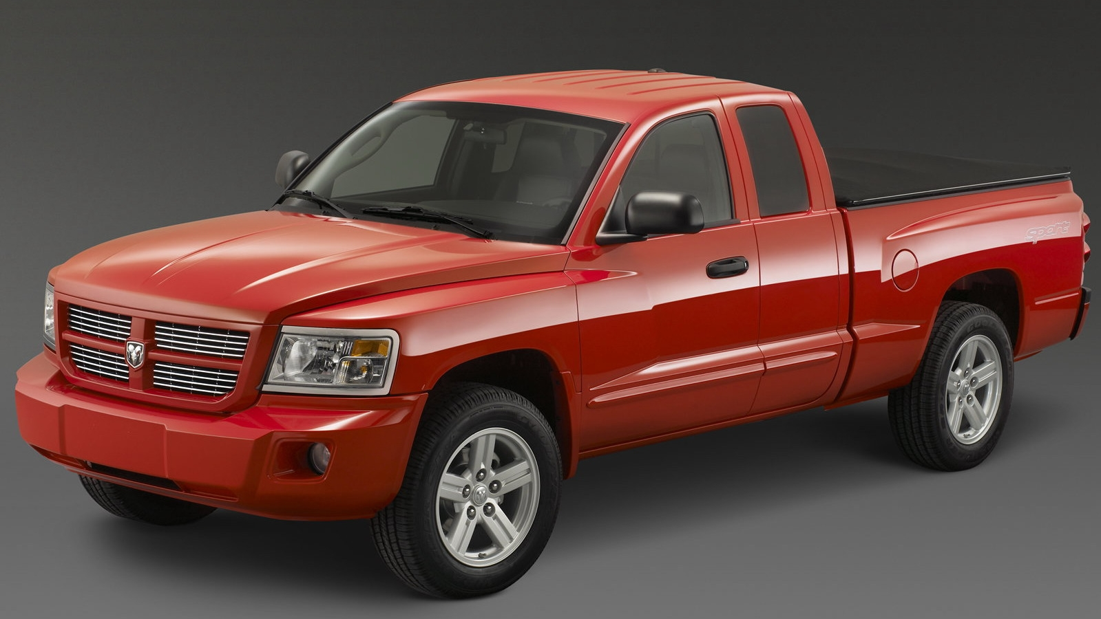 ram won 39 t offer a midsize truck because of cost picture top speed. Black Bedroom Furniture Sets. Home Design Ideas