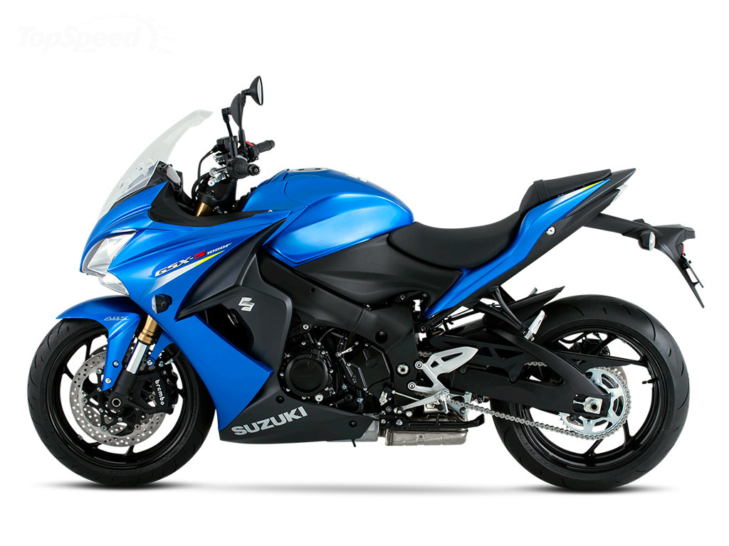 2016 suzuki gsx s1000f abs picture 626872 motorcycle review top speed. Black Bedroom Furniture Sets. Home Design Ideas