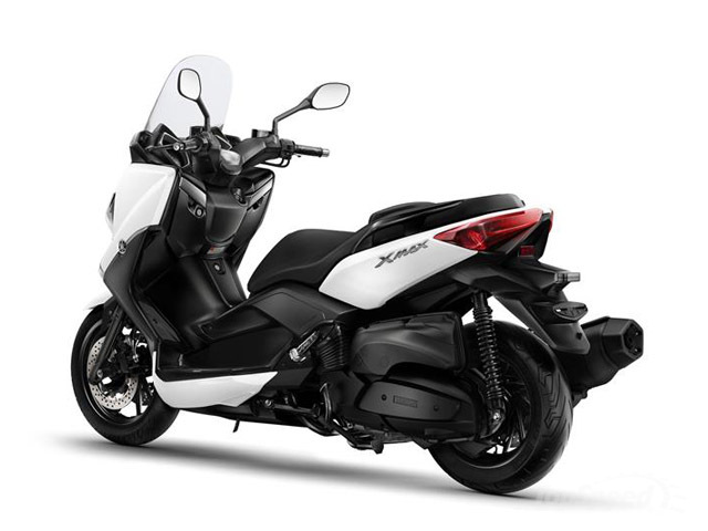 2015 yamaha x max 400 picture 625908 motorcycle review top speed. Black Bedroom Furniture Sets. Home Design Ideas