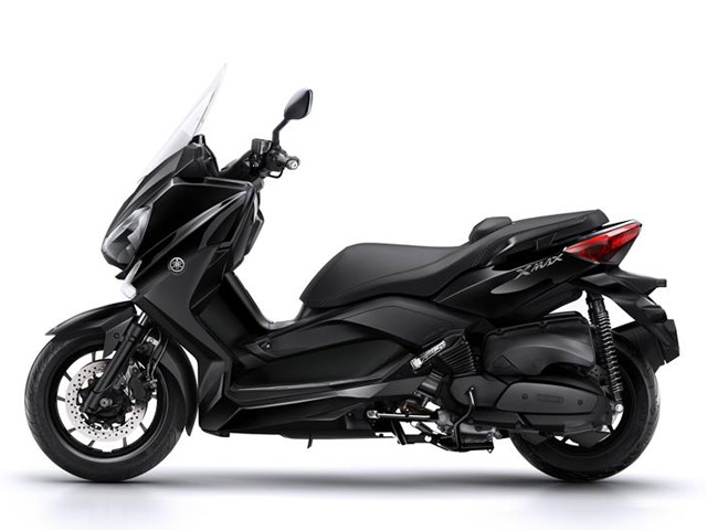 2015 yamaha x max 400 gallery 625911 top speed. Black Bedroom Furniture Sets. Home Design Ideas