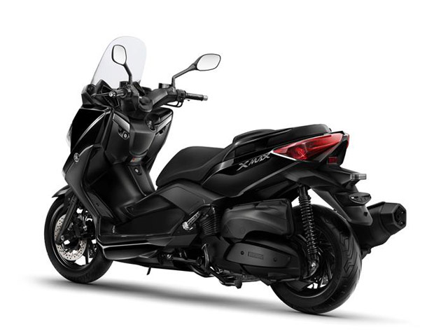 2015 yamaha x max 400 gallery 625912 top speed. Black Bedroom Furniture Sets. Home Design Ideas