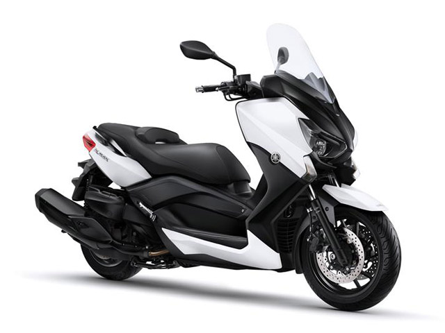 2015 yamaha x max 400 top speed. Black Bedroom Furniture Sets. Home Design Ideas
