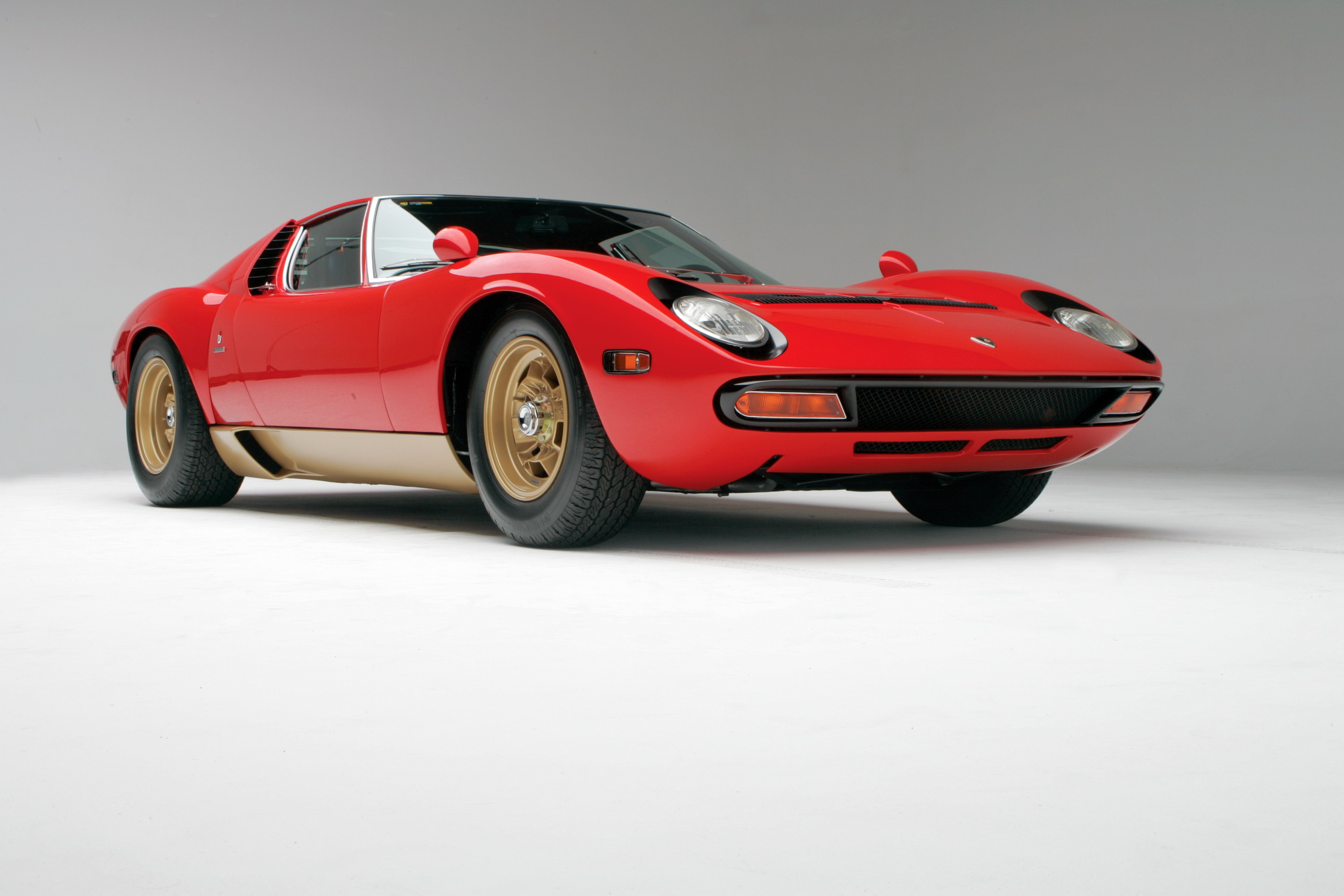 the designers engine speed sv of time all car miura top poster greatest lamborghini news cars