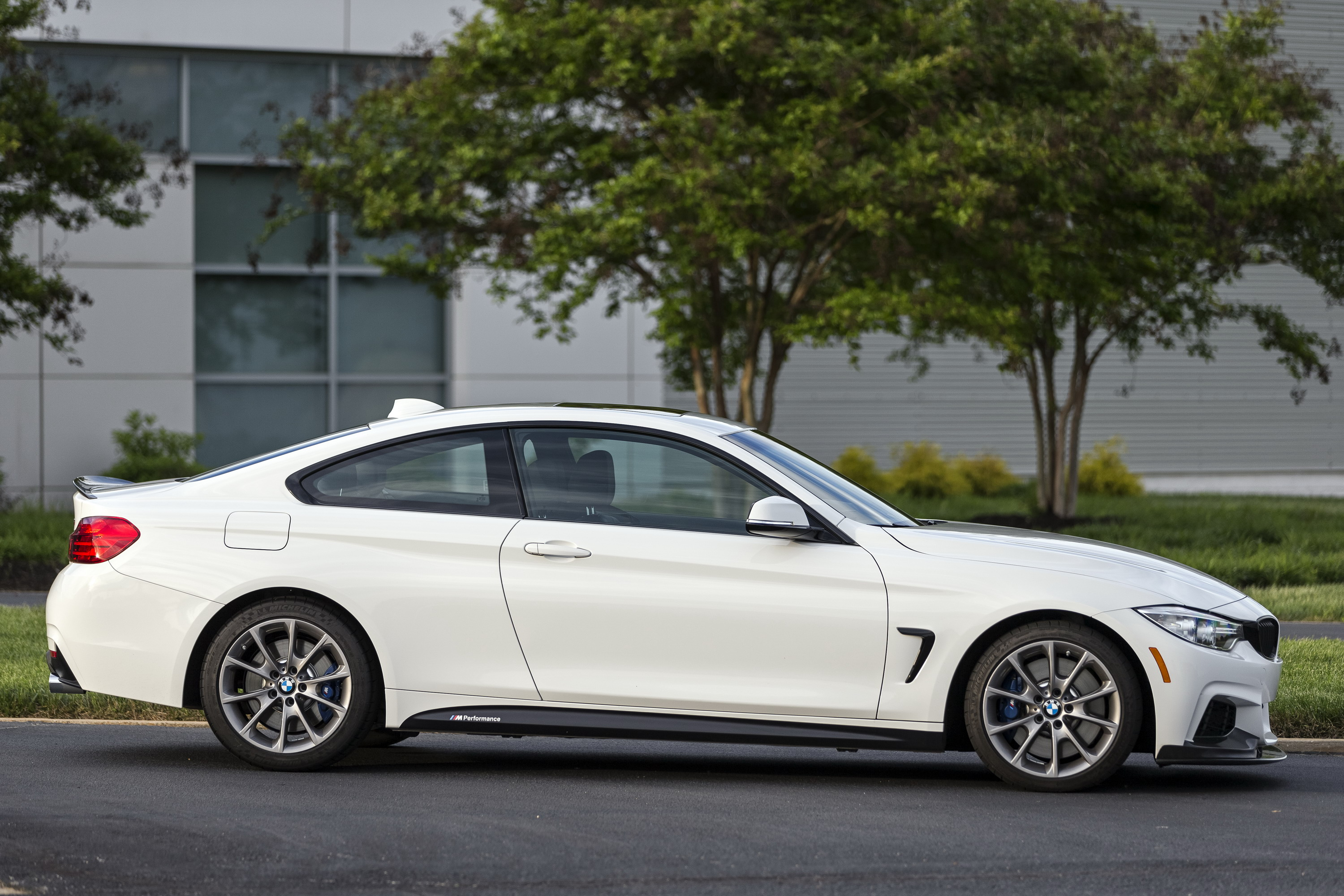 bmws sale nsm of gallery series coupe napa travel for with valley cars the gran s experience beauty iconic bmw
