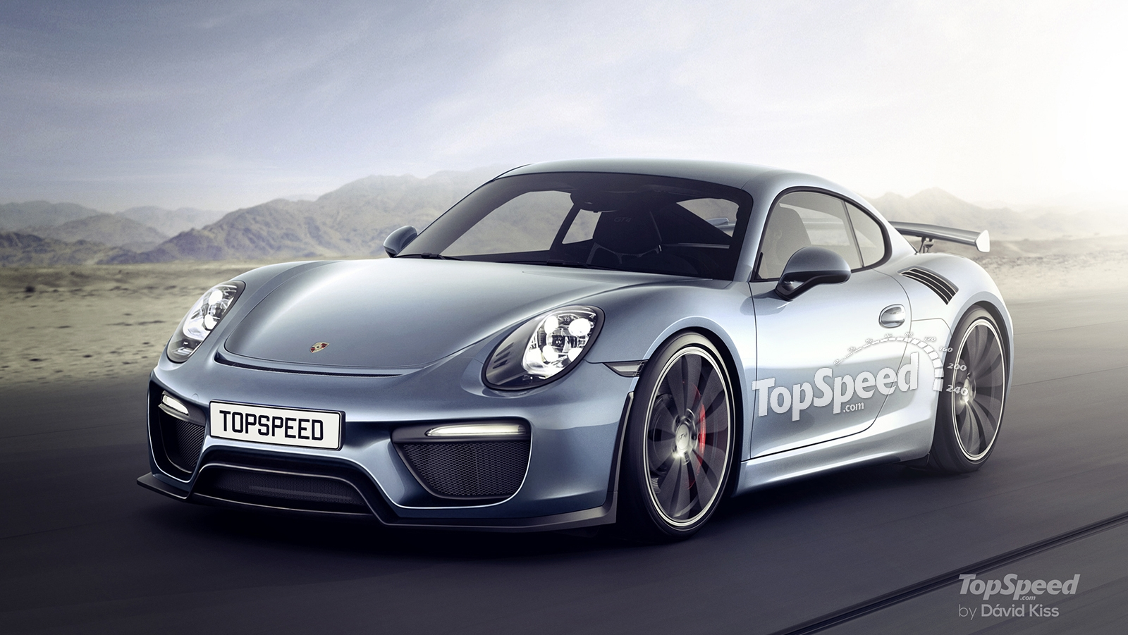 porsche 39 s gt5 trademark what could it be top speed. Black Bedroom Furniture Sets. Home Design Ideas