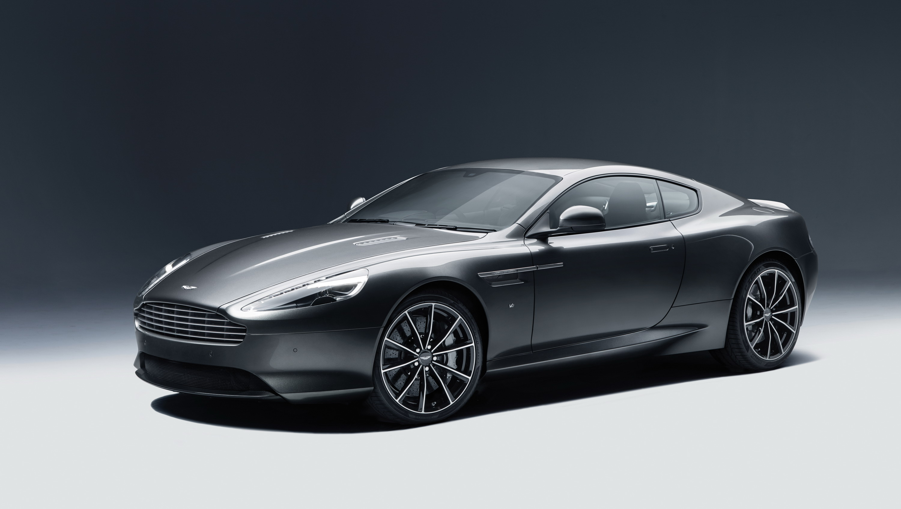 aston-martin db9 reviews, specs & prices - top speed
