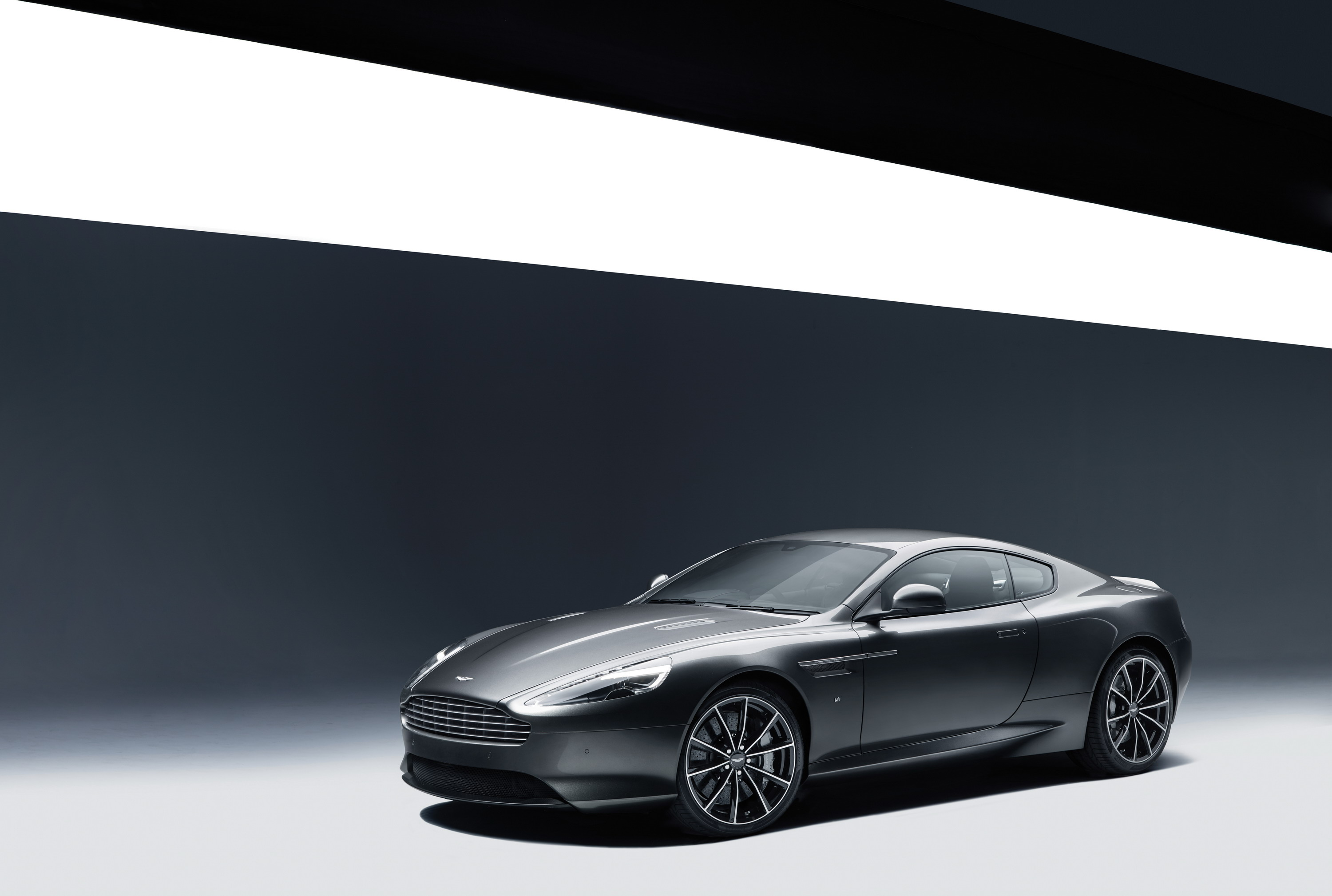 Image result for aston martin dbs Super cars are only made in
