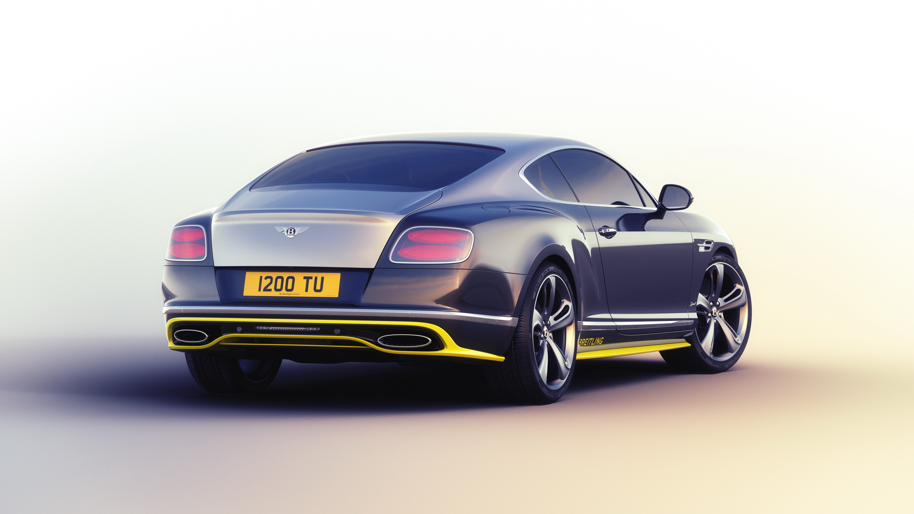 drive hero gt hp new of a turismo bentley average continental car cars extraordinare the gran cost is all