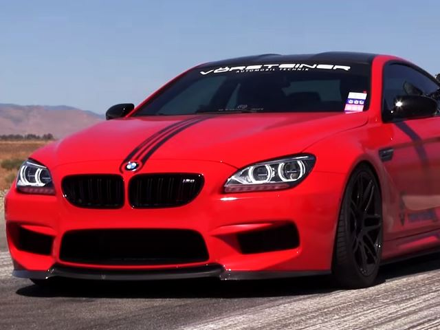 Image Result For Bmw M