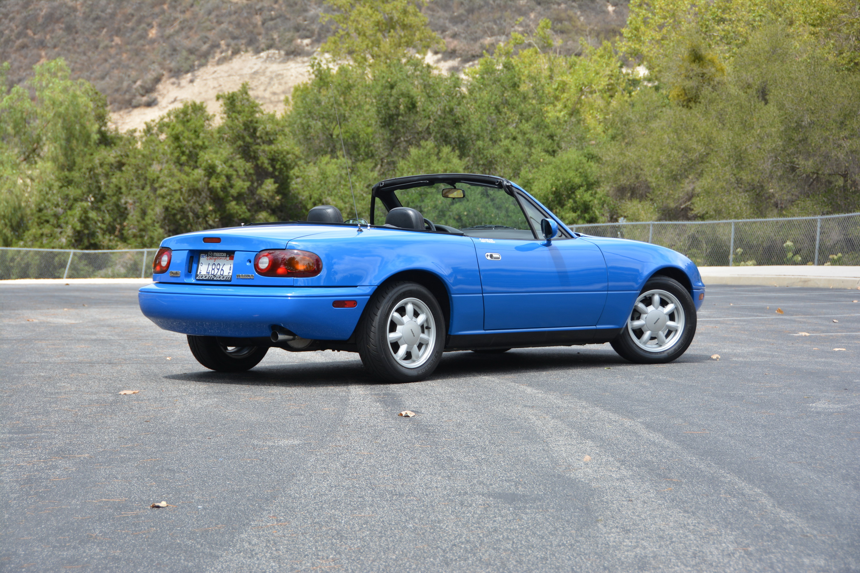 s above miata it live looks dsc tossable for course review index special is edition of the sale bread t loud fast car and lightweight butter its aren else not a known all se handling mazda