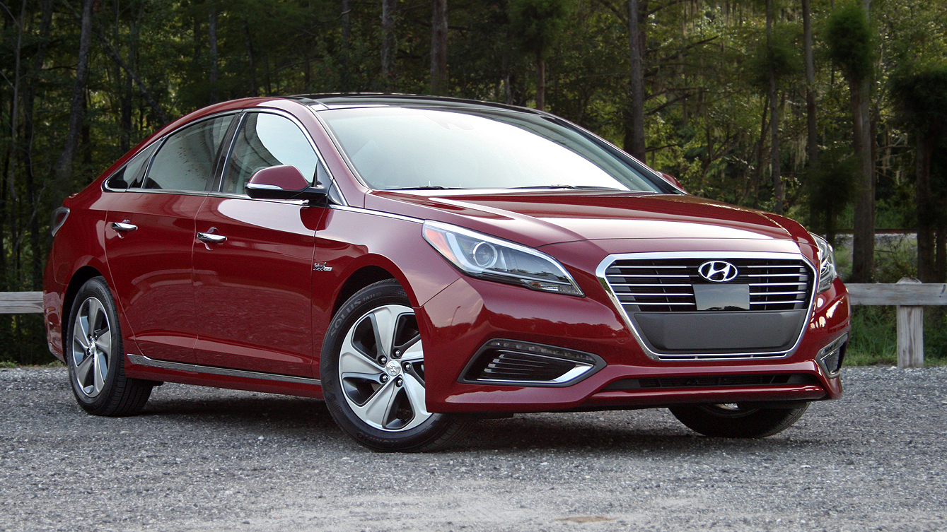 2016 hyundai sonata hybrid driven top speed. Black Bedroom Furniture Sets. Home Design Ideas