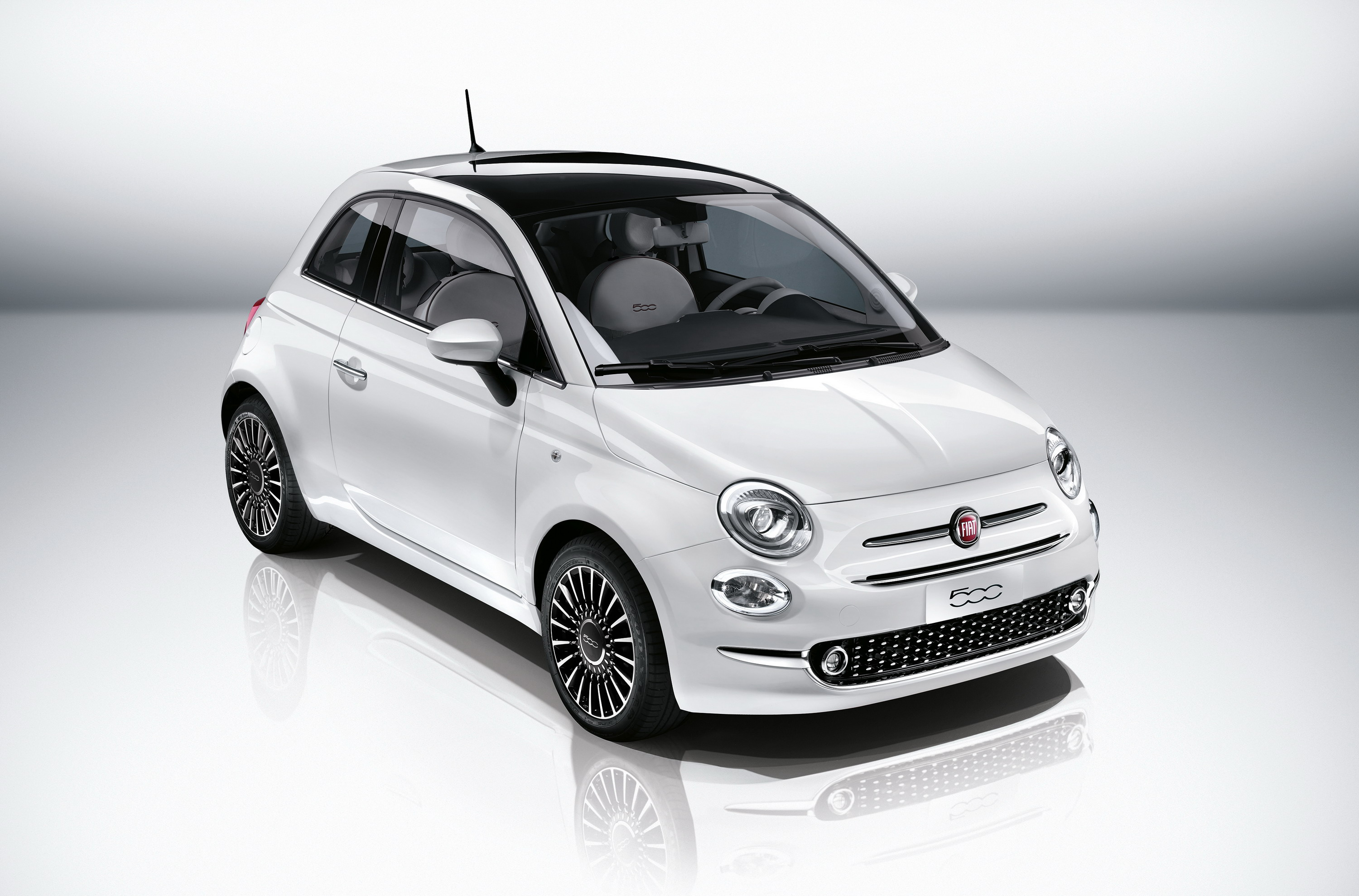 debuts autoevolution facelift horsepower new engine news multijet ii hp with fiat