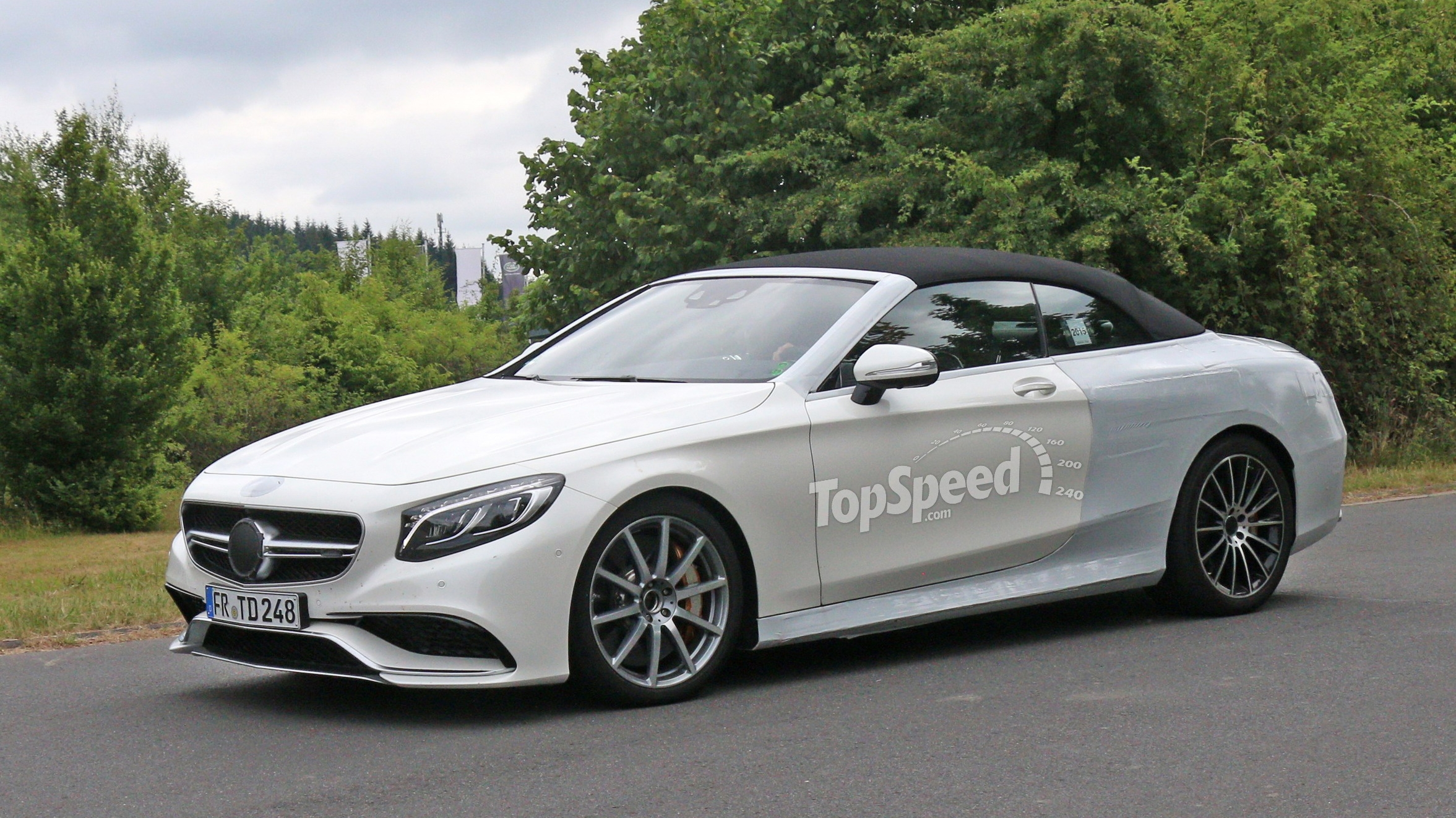https://pictures.topspeed.com/IMG/jpg/201507/2017-mercedes-amg-s63-con.jpg