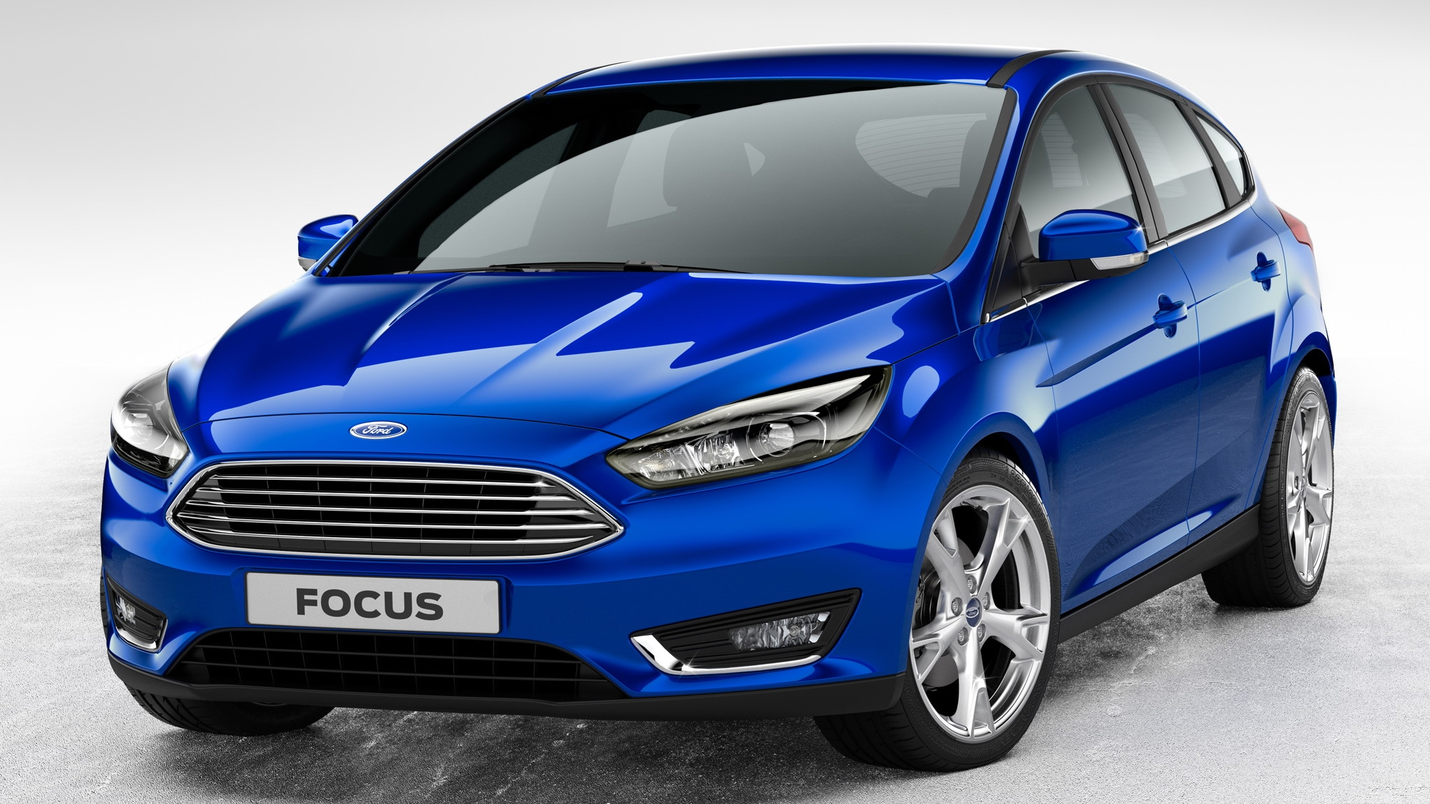 ford issues safety recall for focus c max and escape. Black Bedroom Furniture Sets. Home Design Ideas