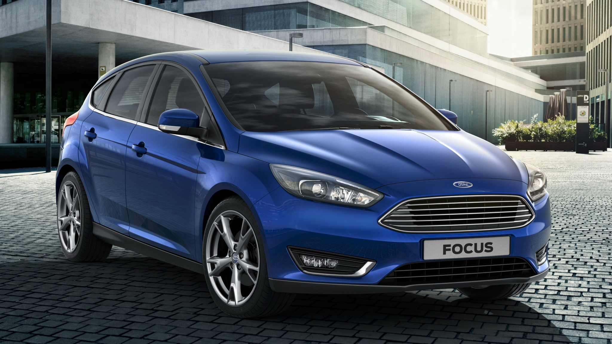 ford will stop building focus and c max in michigan starting 2018 picture top speed. Black Bedroom Furniture Sets. Home Design Ideas