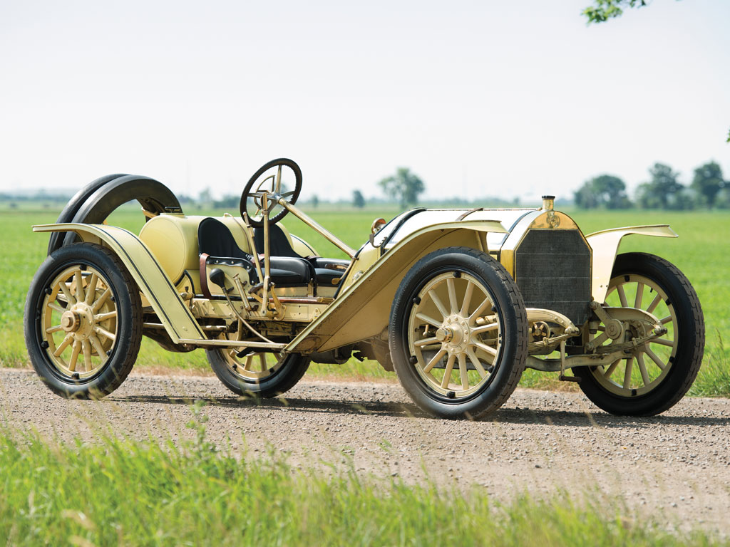 1911 mercer raceabout review top speed. Black Bedroom Furniture Sets. Home Design Ideas
