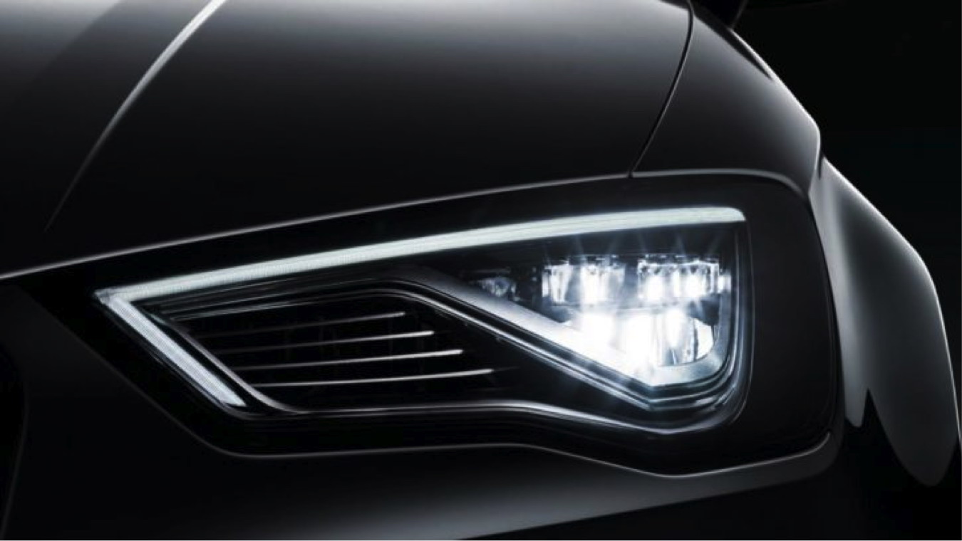 What Kind Of Headlights Are Best Top Speed