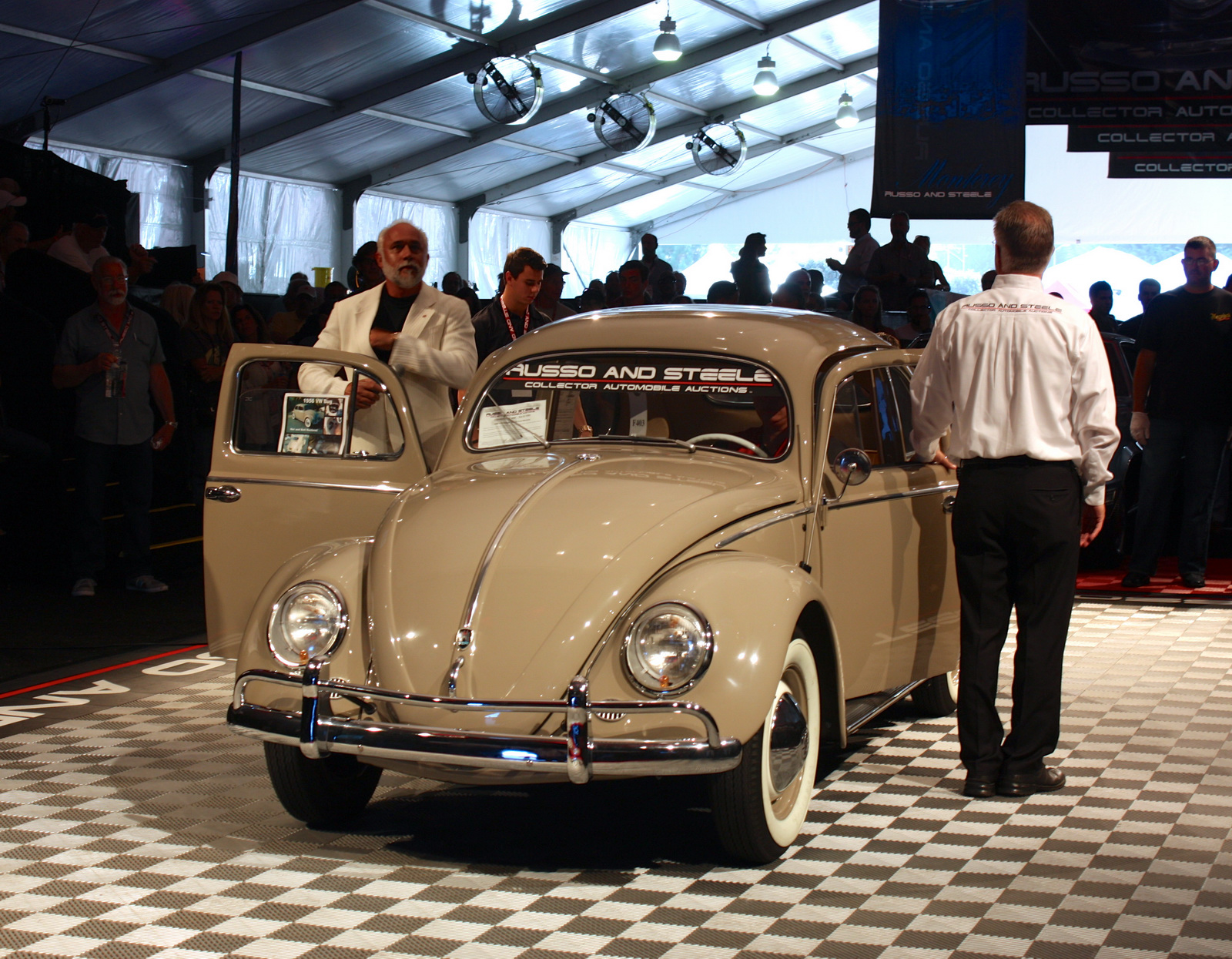 1956 Volkswagen Type 1 Beetle Top Speed And Karmann Ghia Engine Electrical System Troubleshooting