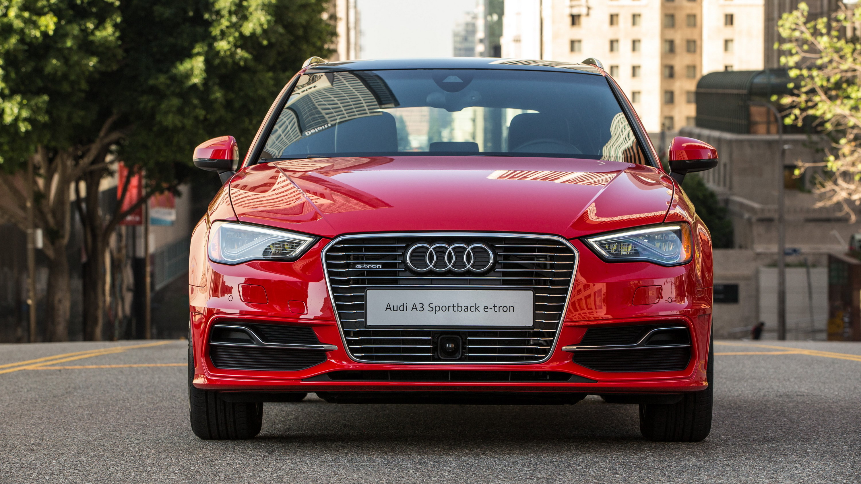 review speed saloon engine line dsc model diesel index driver audi edition tronic drive transmission min front tested automatic price s and wheel