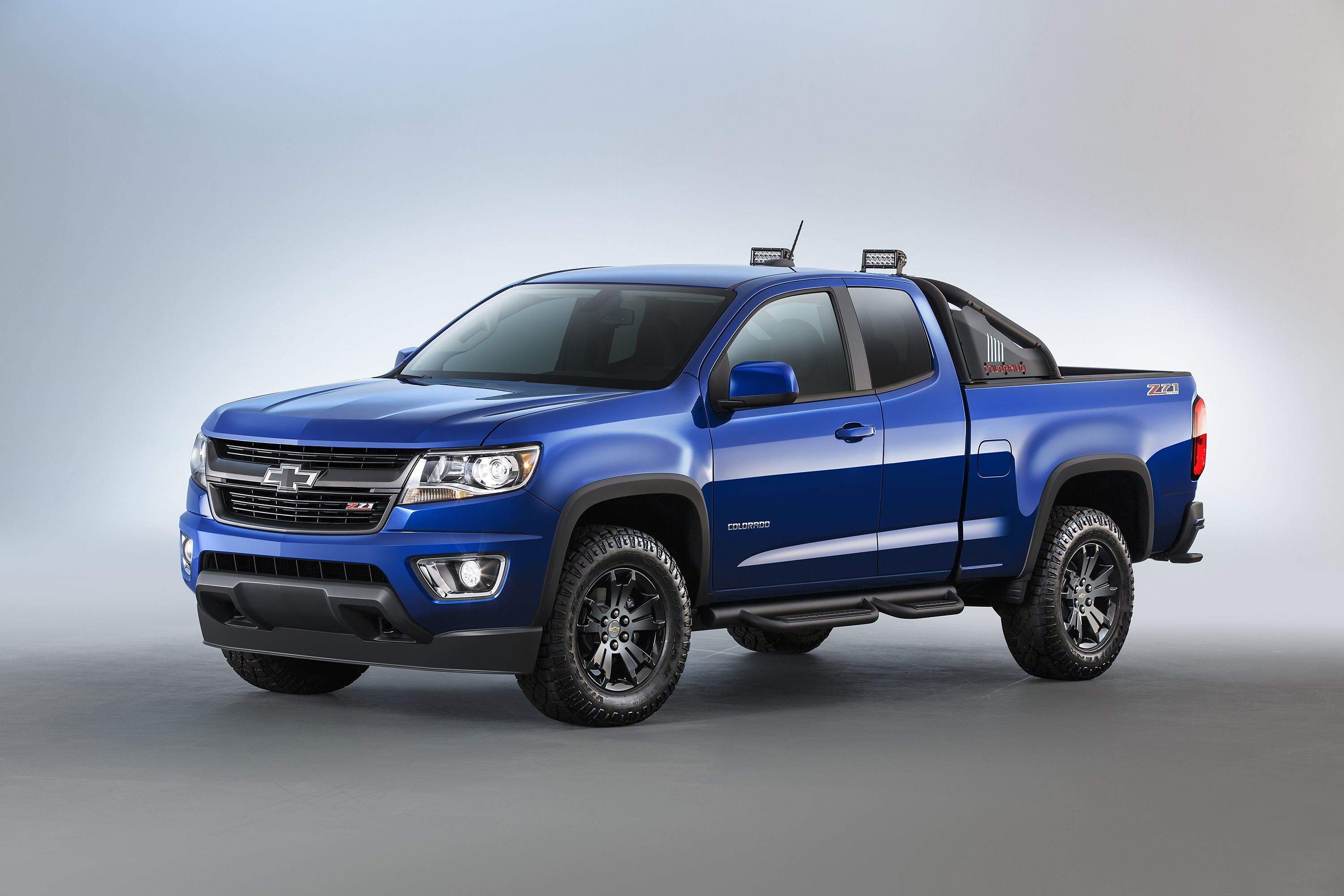to chevrolet duramax diesel hunt the chevy header will colorado review