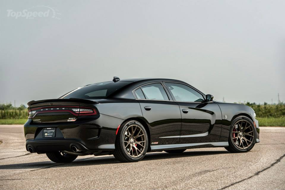 2015 dodge charger hellcat hpe800 by hennessey picture 640078 car review top speed. Black Bedroom Furniture Sets. Home Design Ideas