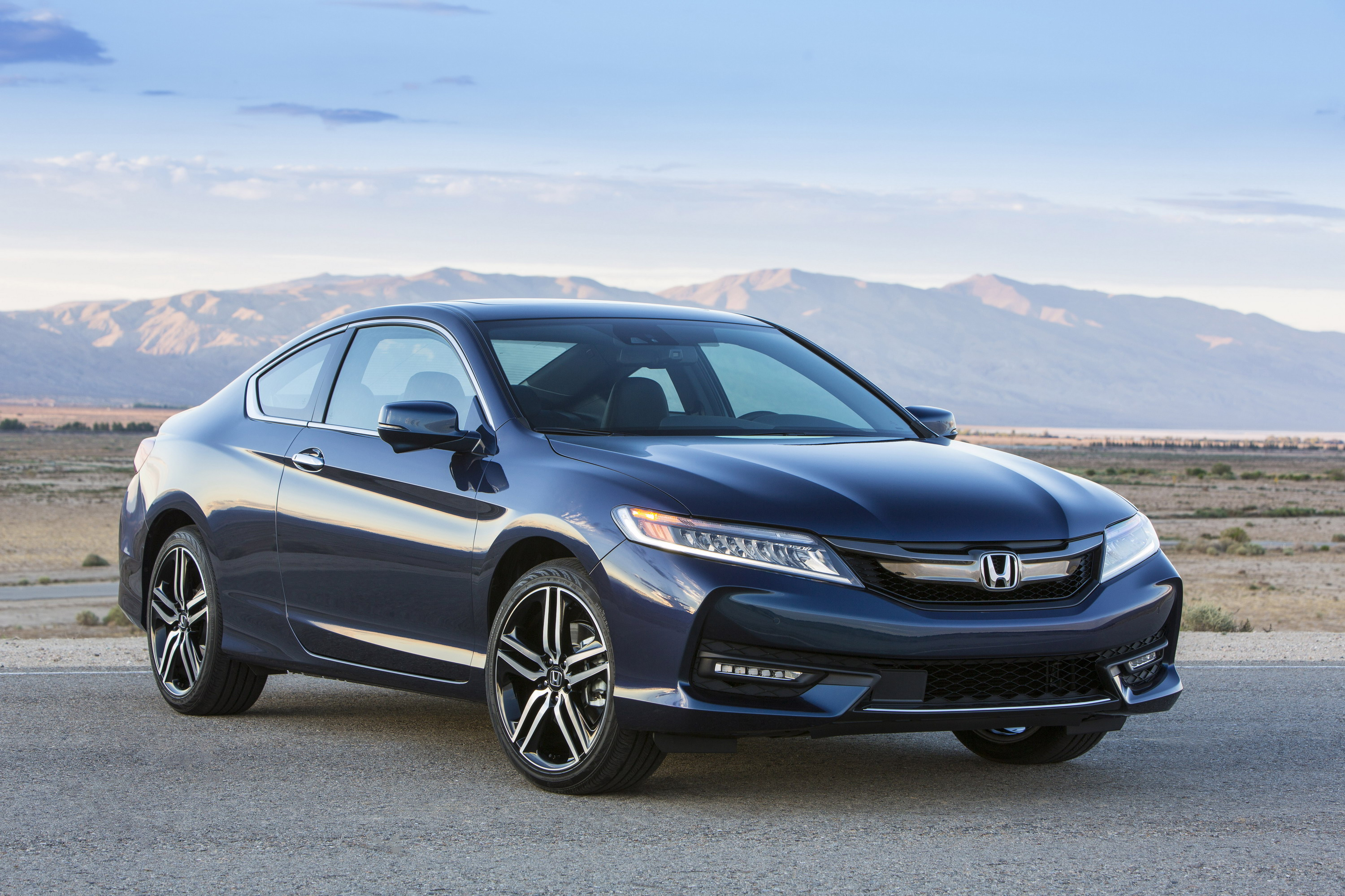 honda-accord-coupe-7 Take A Look About 2017 Honda Accord Wheels with Fabulous Gallery Cars Review