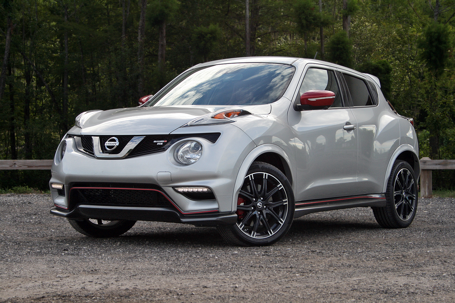 2015 nissan juke nismo rs driven gallery 641703 top speed. Black Bedroom Furniture Sets. Home Design Ideas