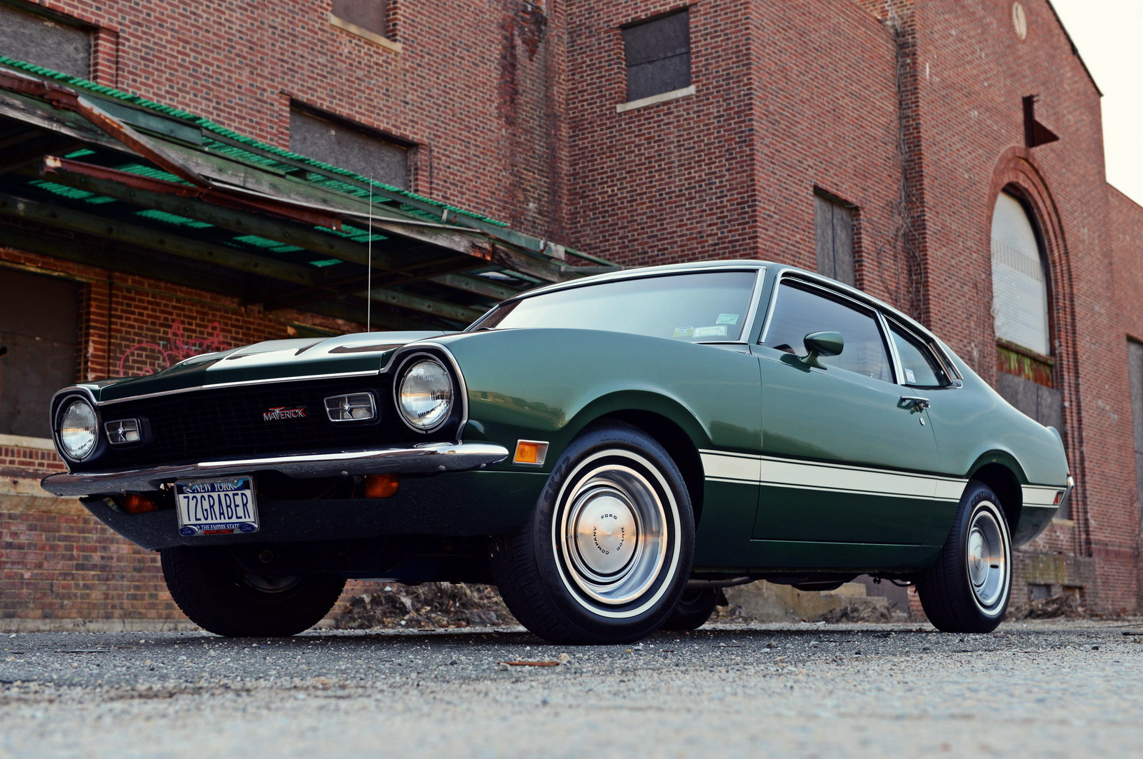 1970 - 1977 Toyota Celica Review - Top Speed