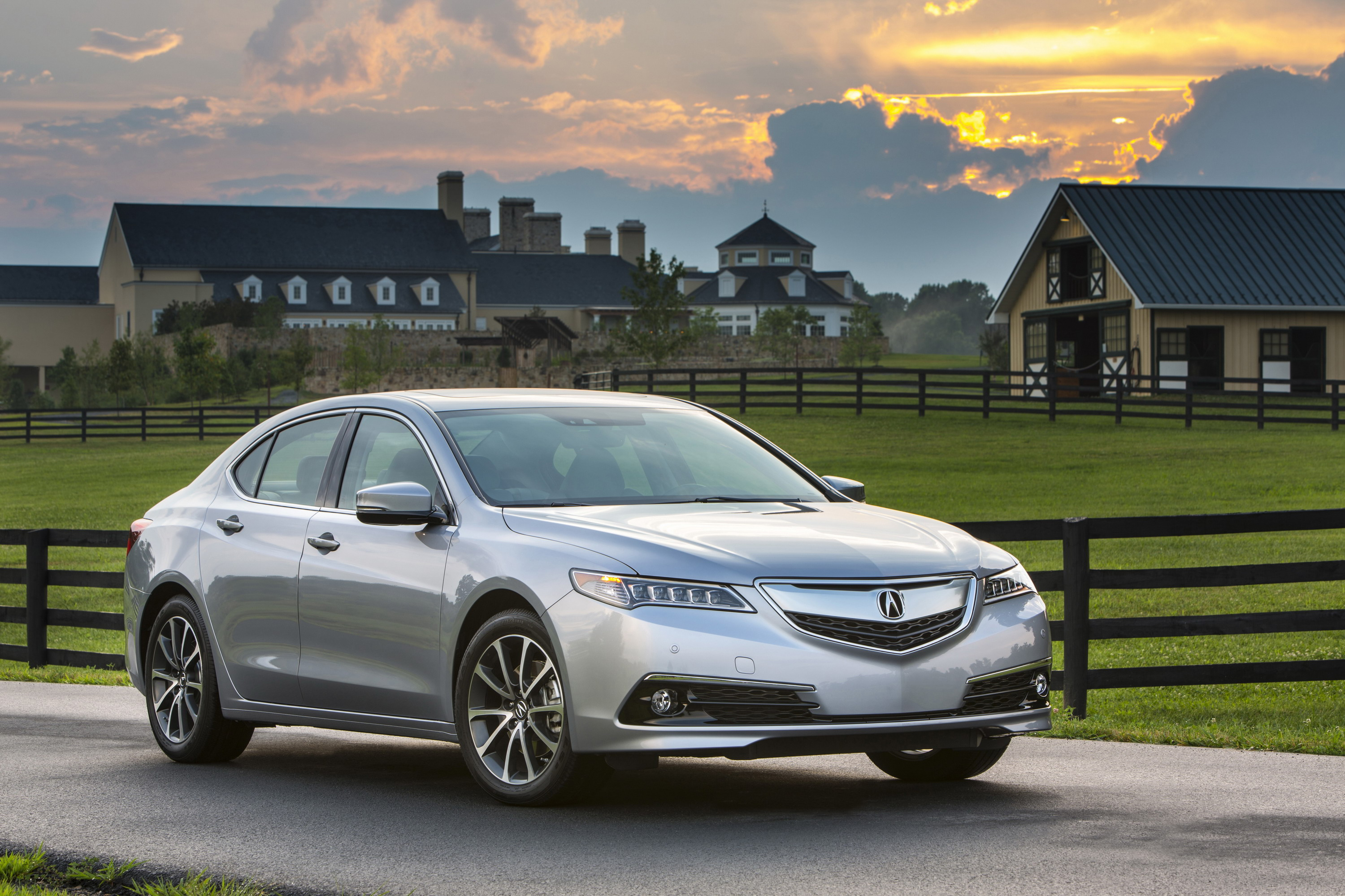 front package ilx models right file a spec premium acura wiki