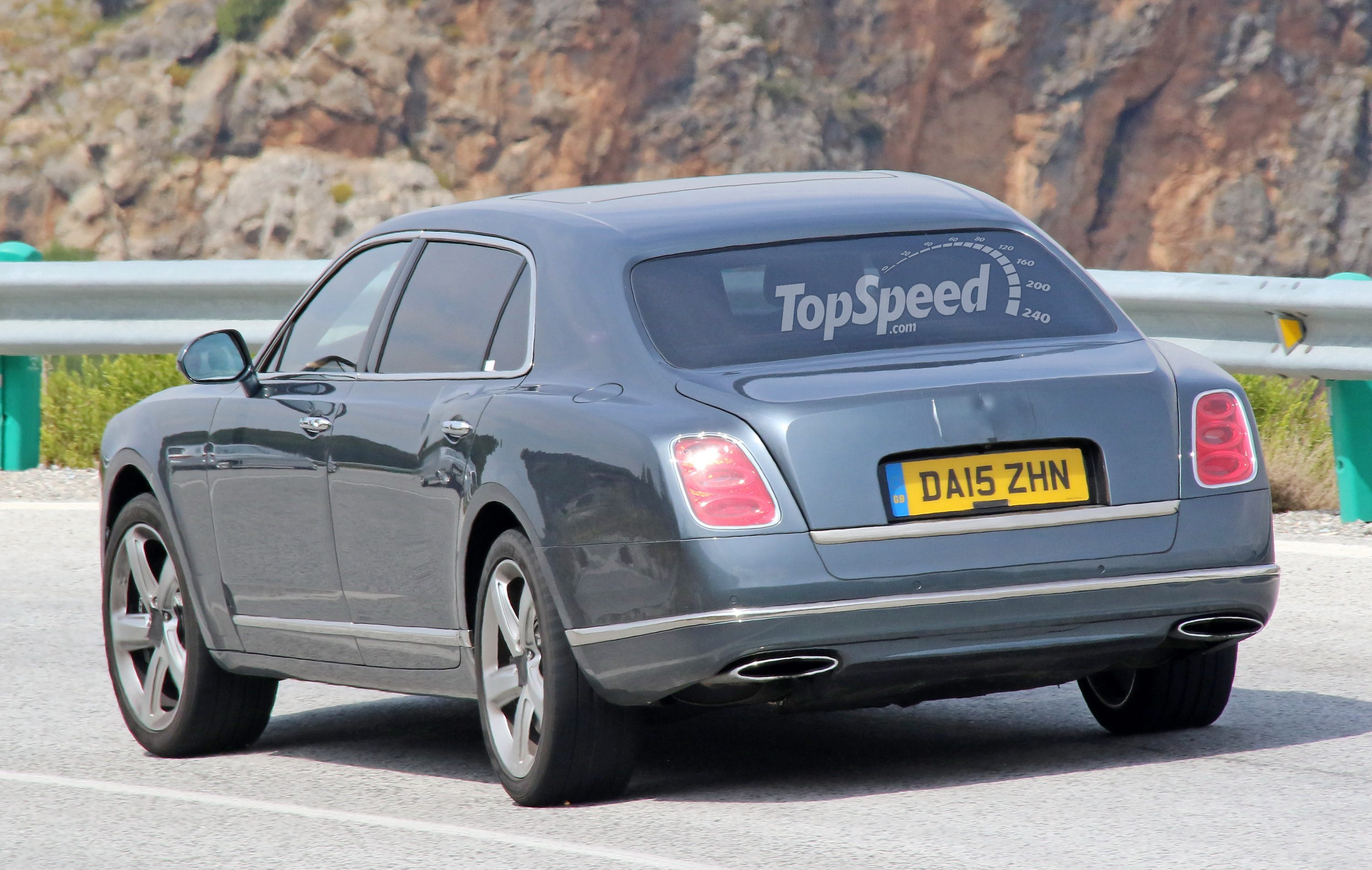 bentley com prices informations articles bestcarmag mulsanne photos makes