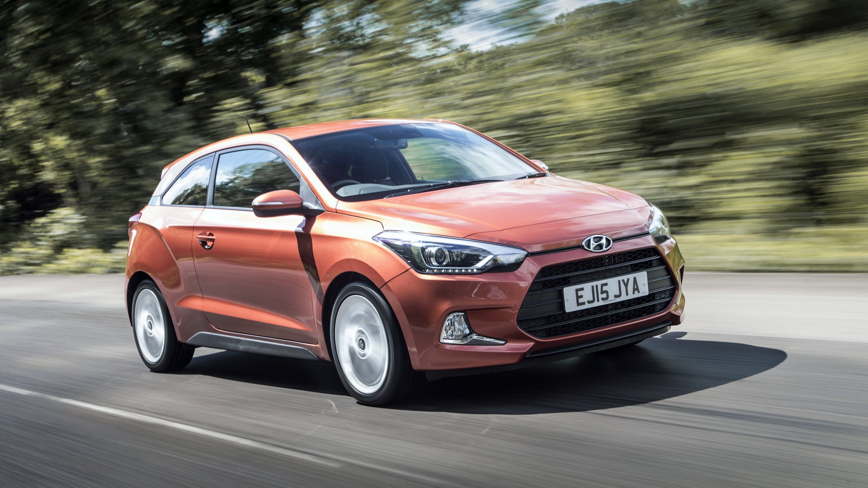 2015 hyundai i20 coupe review gallery top speed. Black Bedroom Furniture Sets. Home Design Ideas