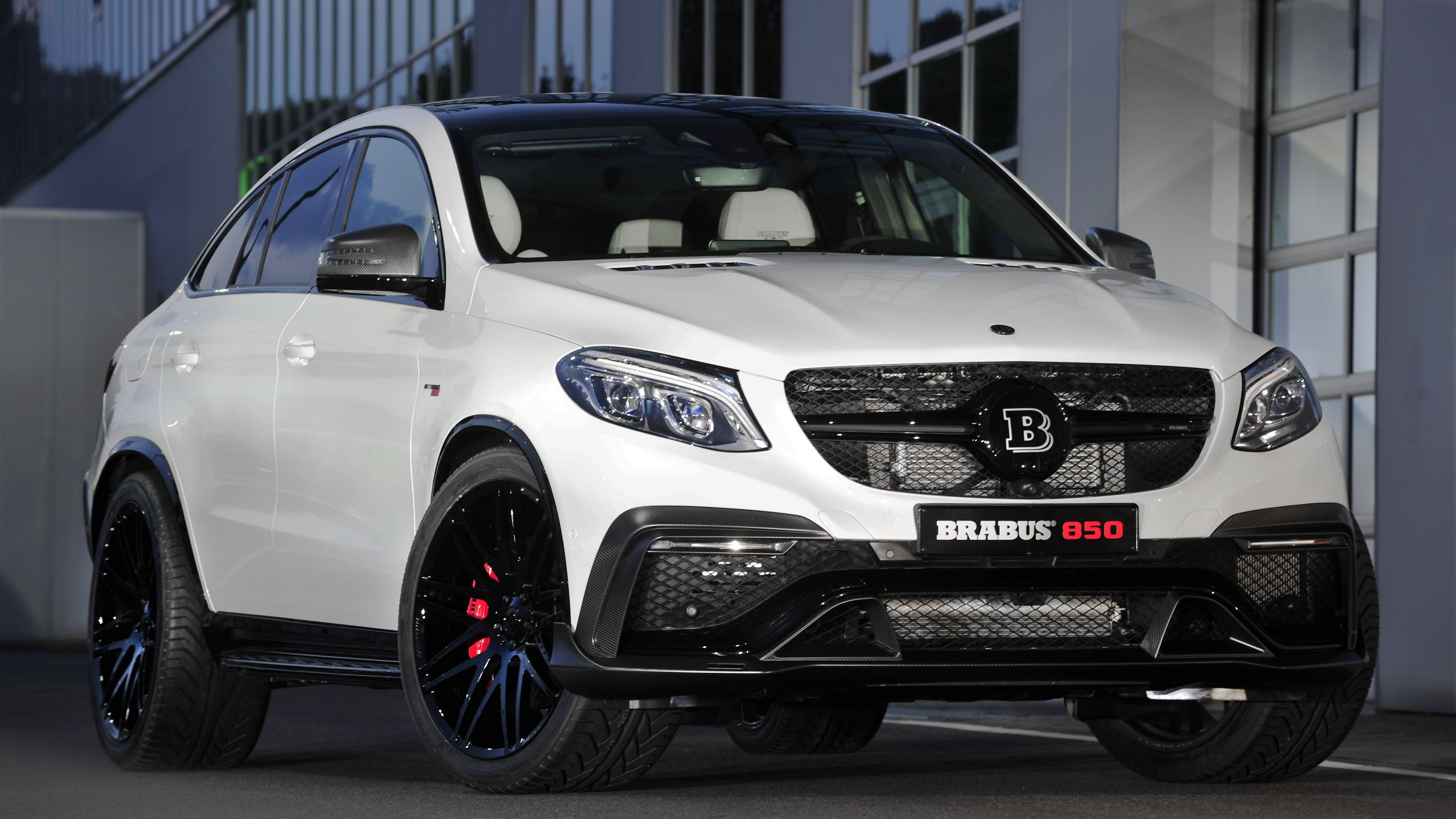 class lease widescreen gla benz wallpaper exotic car pictures mercedes of