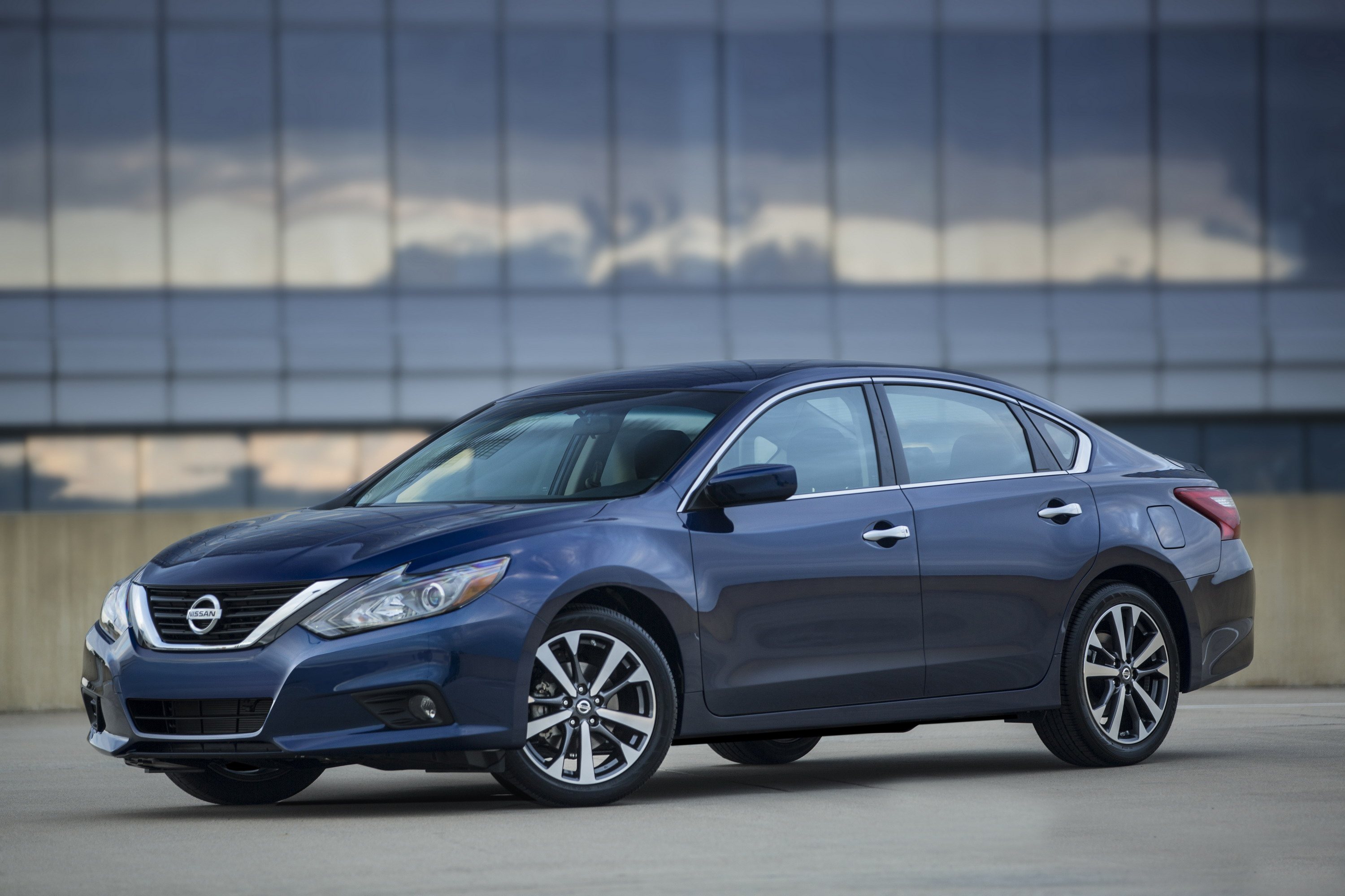 nissan jpg bhp team altima forum reports img ownership my s test initial drives