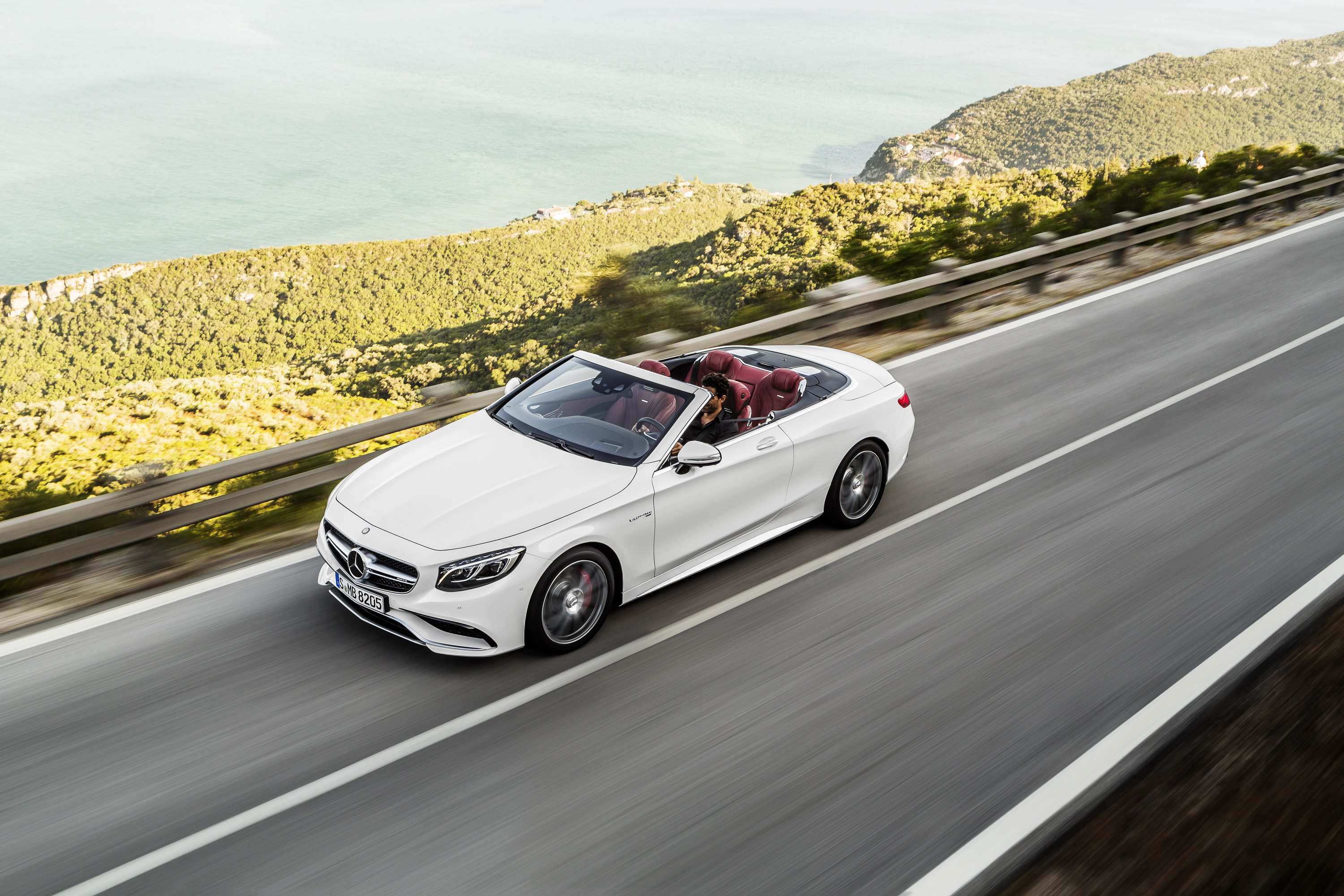 https://pictures.topspeed.com/IMG/jpg/201509/2017-mercedes-amg-s63-con-5.jpg