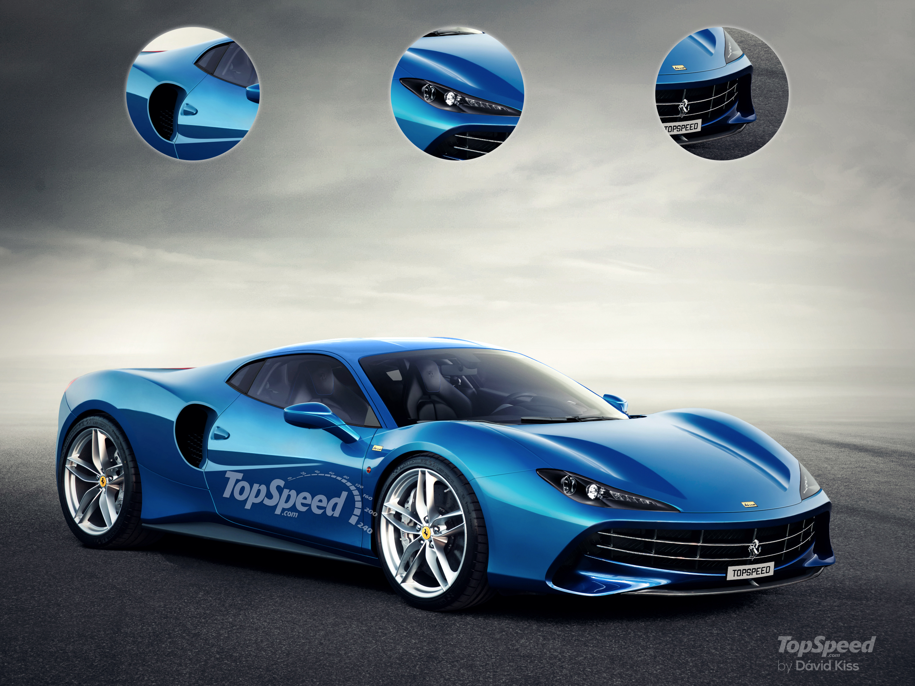 dubaidrives others ferrari the with and cars up speciale used com close