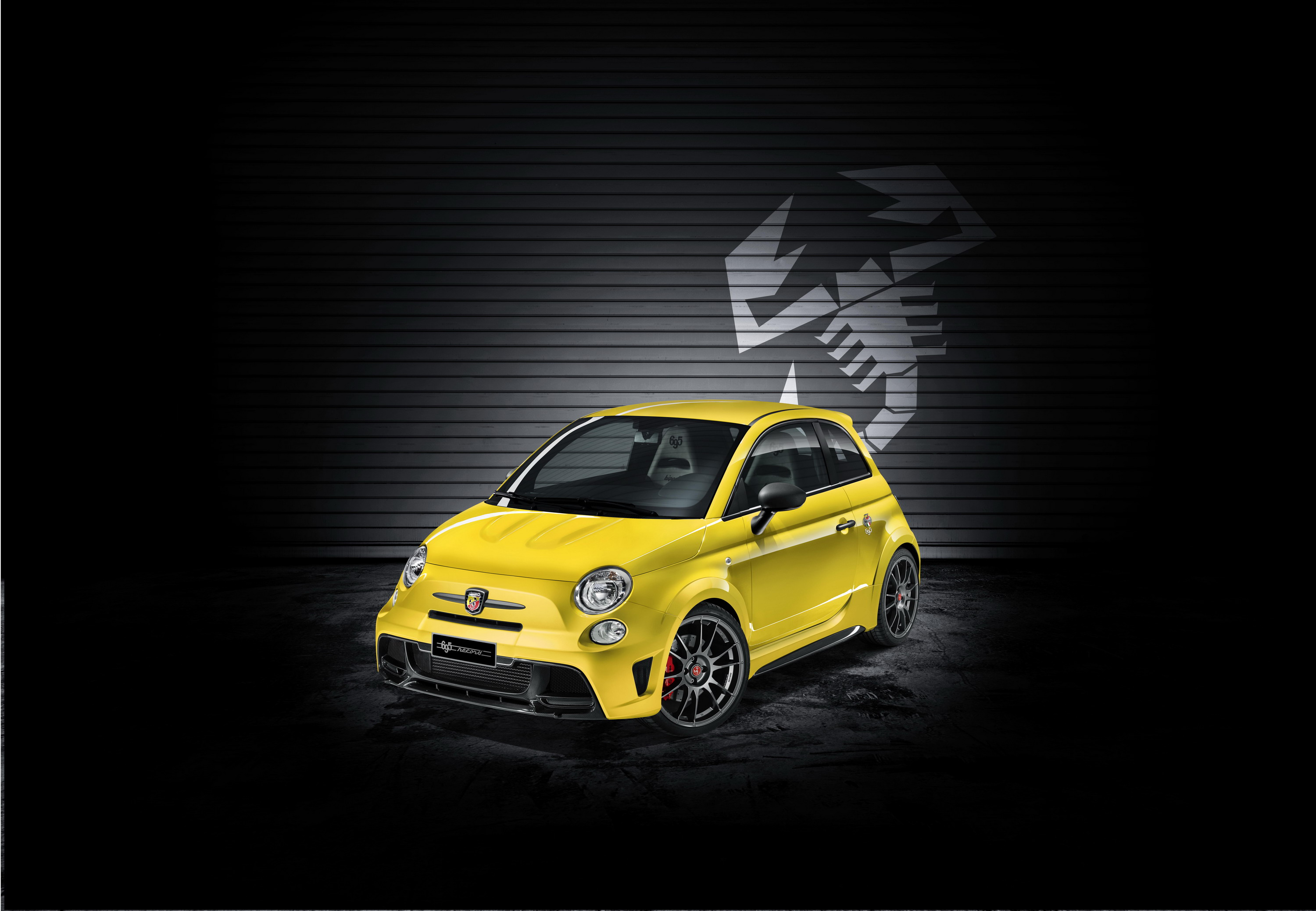 ferrari cool automotive fiat is news this for page on tributo based revealed sale abarth forums biposto version static