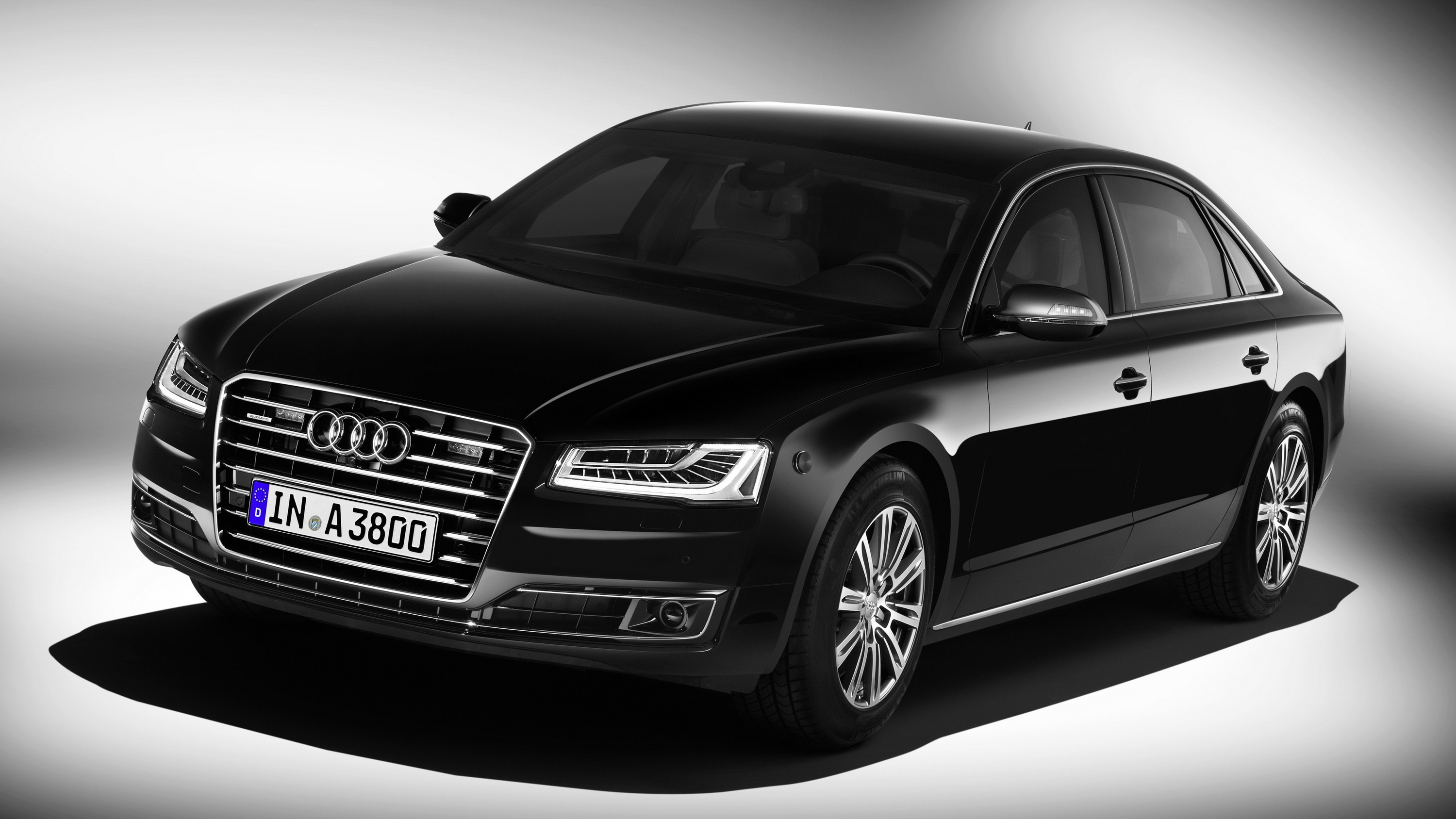 cars sale top speed edition for audi