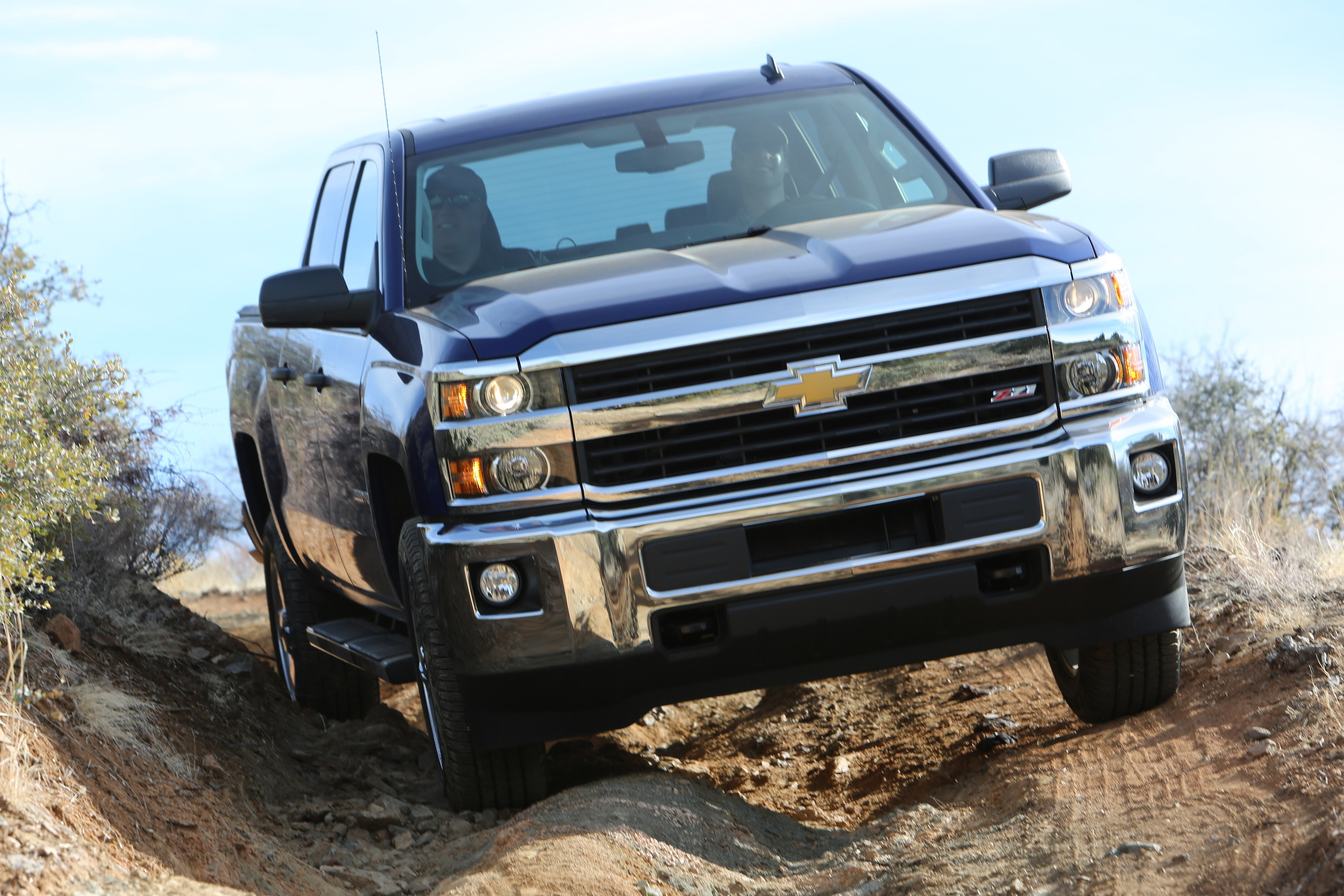 Chevy drops teaser of silverado 4500 and 5500 prior to march debut chevy drops teaser of silverado 4500 and 5500 prior to march debut news top speed sciox Gallery