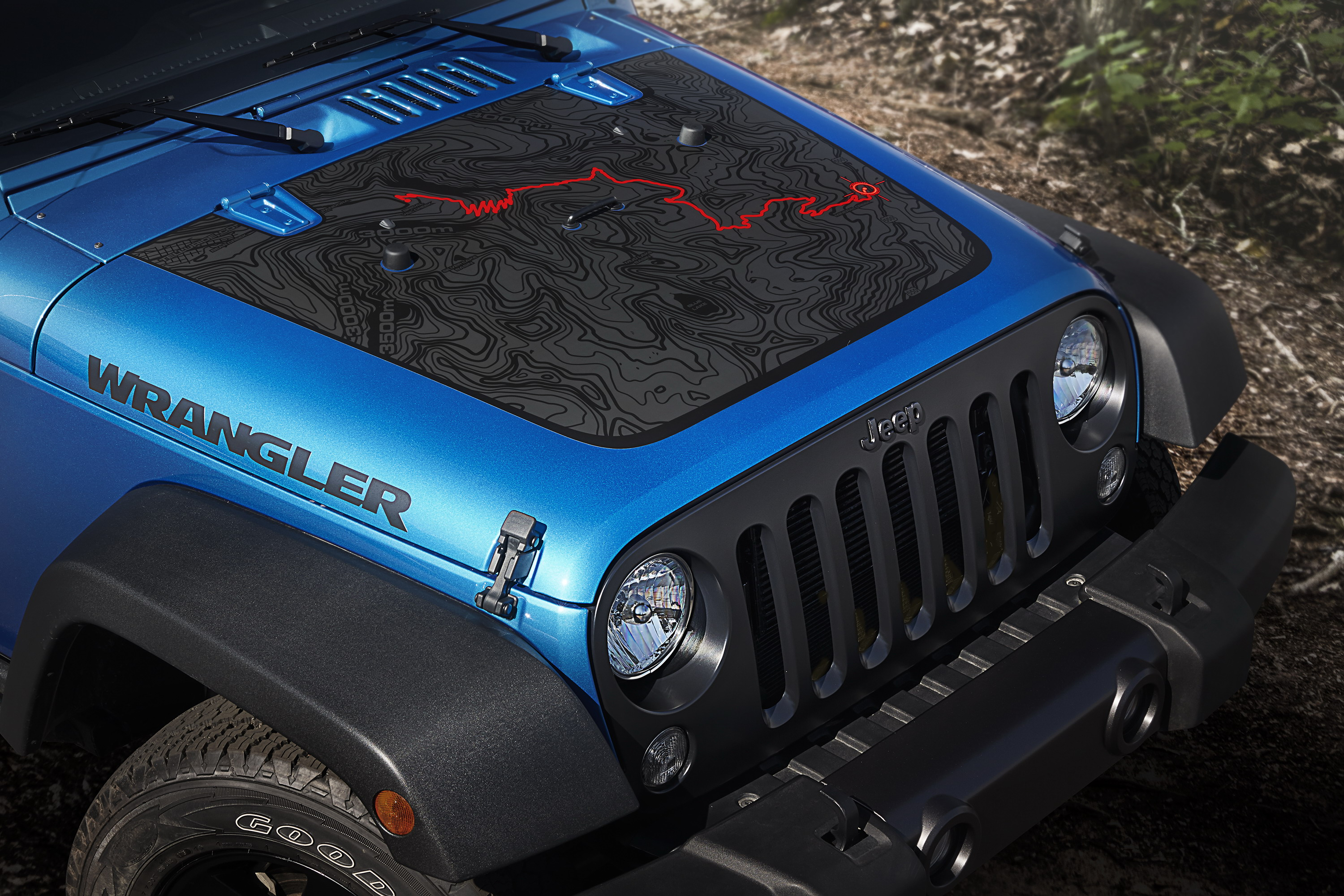 stock floor htm for rubicon sale suv wrangler tacoma used unlimited wa jeep mats