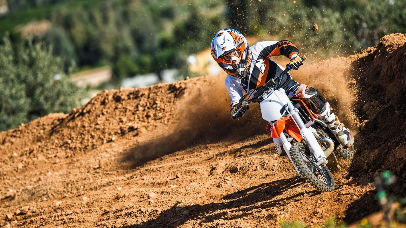 2016 ktm 50 sx mini review top speed. Black Bedroom Furniture Sets. Home Design Ideas