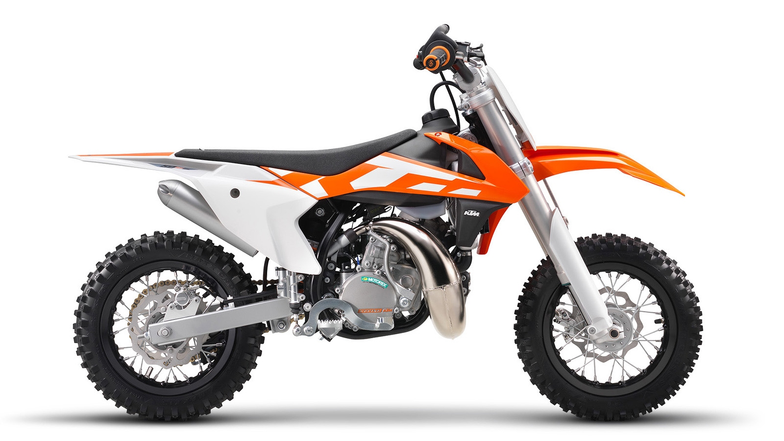 2016 ktm 50 sx mini pictures photos wallpapers top speed. Black Bedroom Furniture Sets. Home Design Ideas