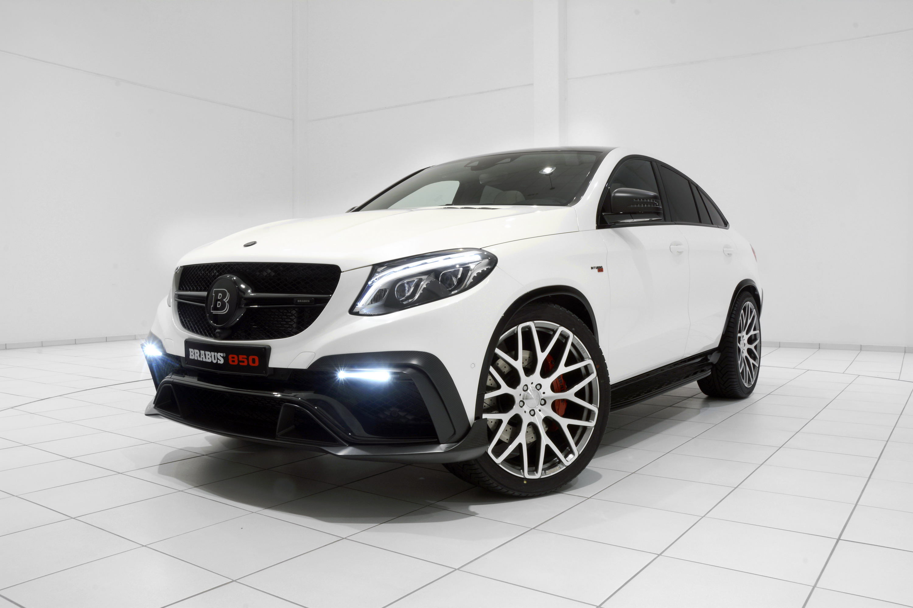 cost prices interior a and bluetec does hybrid mercedes c new how class specifications much release benz