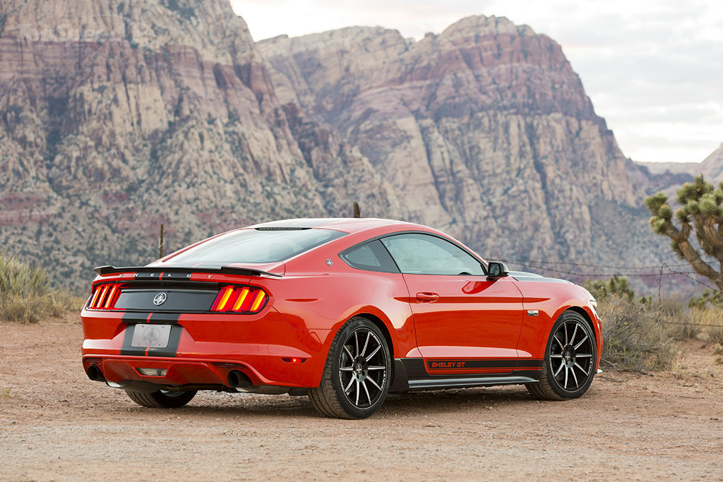 2016 shelby gt ecoboost mustang picture 645550 car. Black Bedroom Furniture Sets. Home Design Ideas